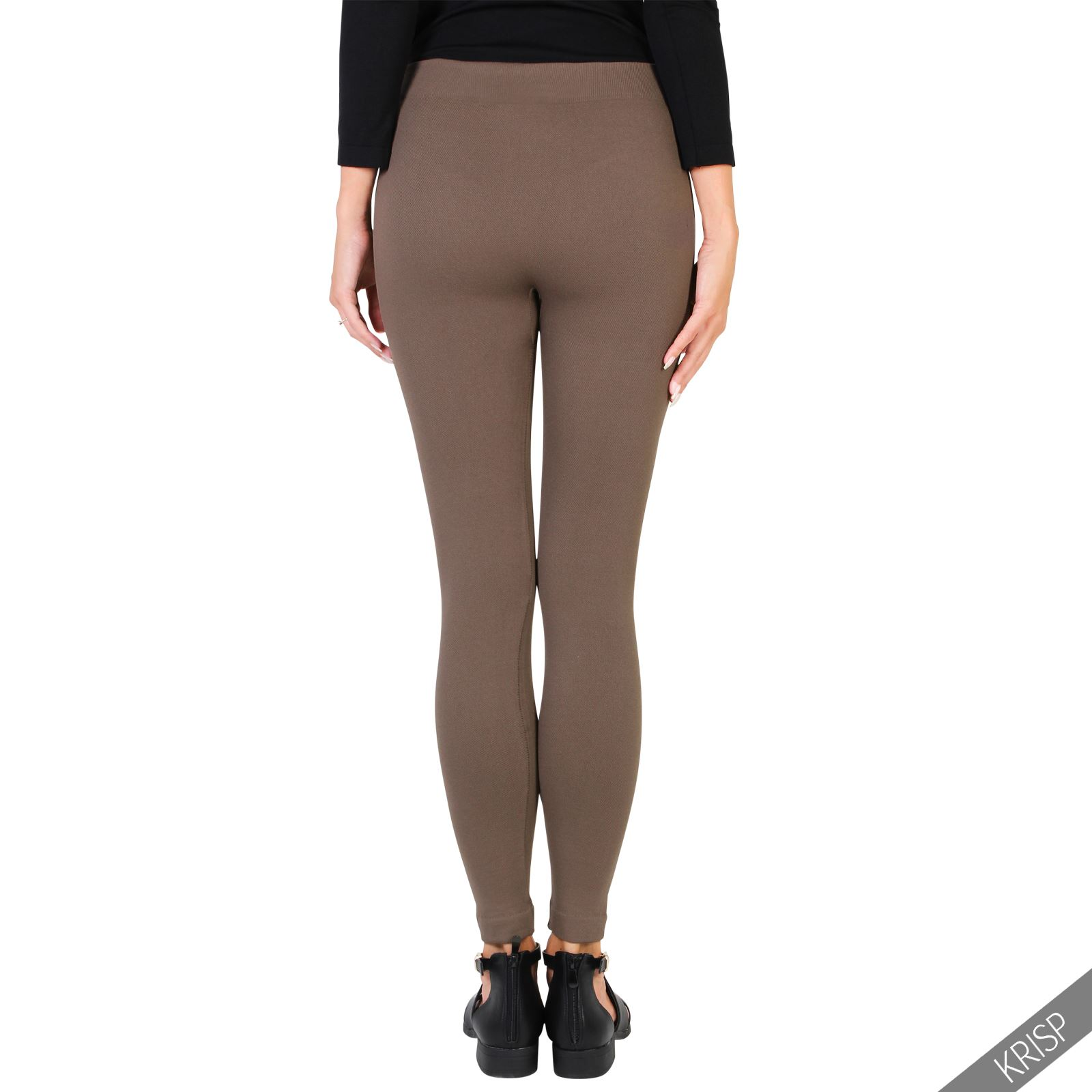 Women's clothes at Gap offer fashion-forward looks and easy style. Shop our women's ,+ followers on Twitter.
