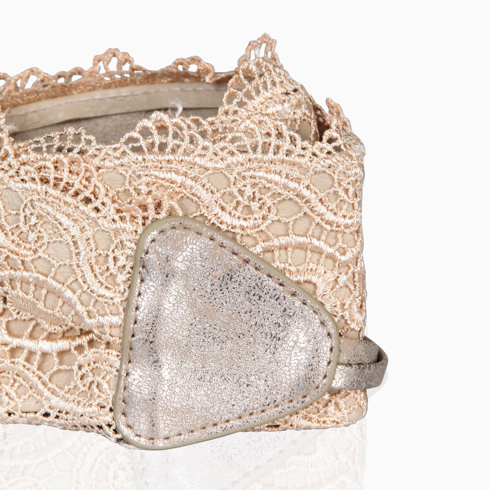 thumbnail 59 - Womens-Ladies-Wide-Waist-Belt-Floral-Waistband-Pattern-Band-Crochet-Lace-Corset