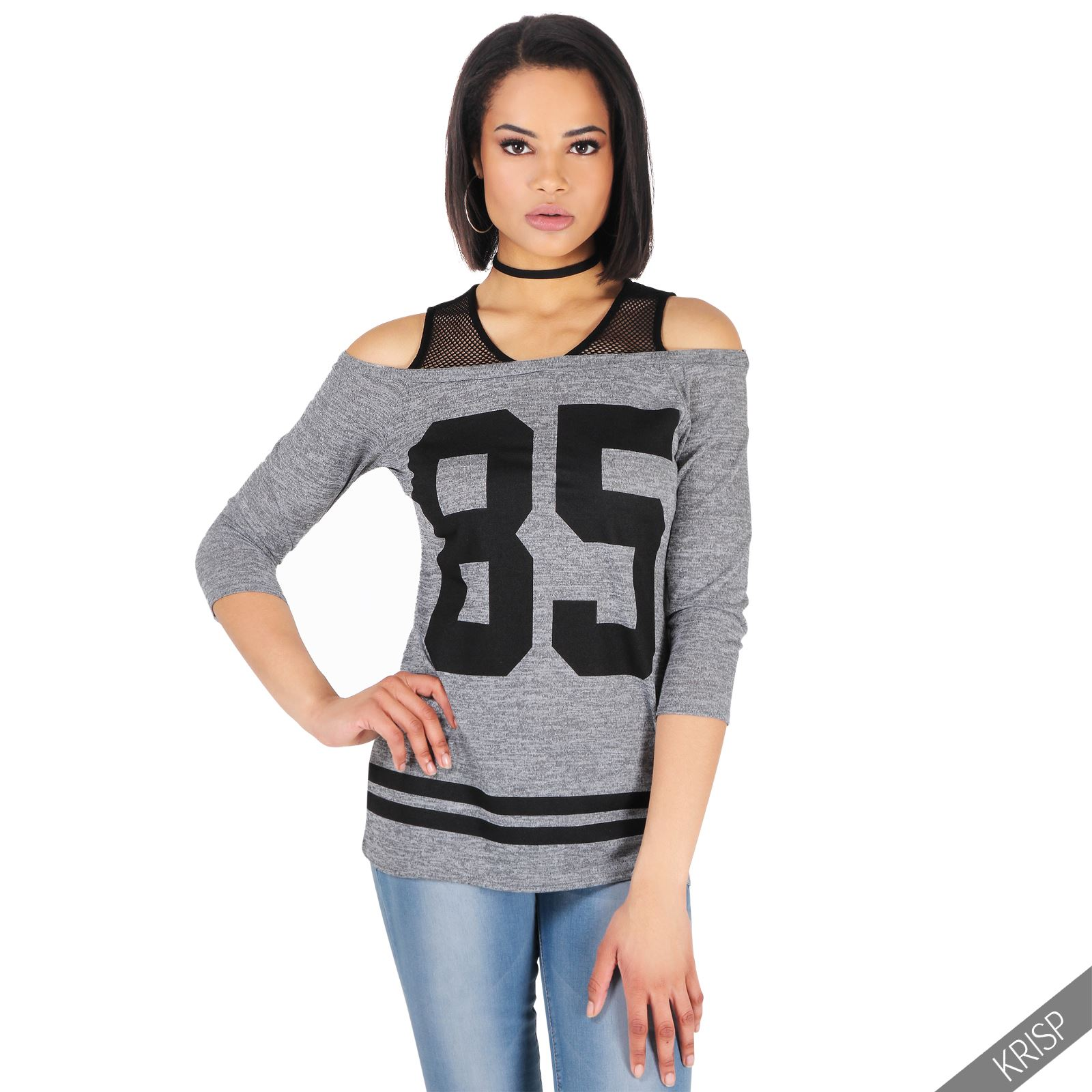 Find high quality Oversized Women's T-Shirts at CafePress. Shop a large selection of custom t-shirts, longsleeves, sweatshirts, tanks and more.