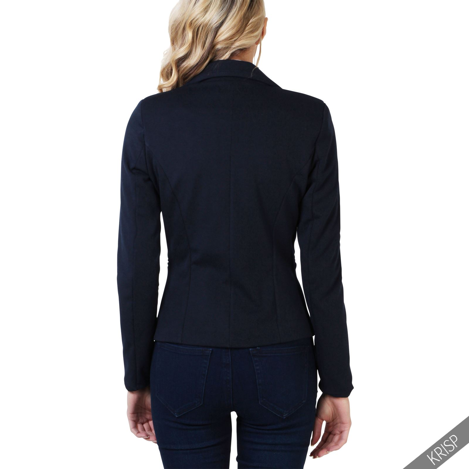 Explore Hobbs' collection of women's clothing online. The range features chic casual wear, crisp suiting, & lux occasion wear to complete your wardrobe.