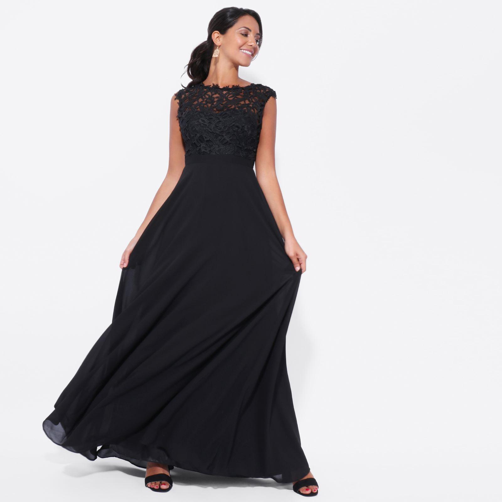Ebay Ladies Maxi Dresses Size 20
