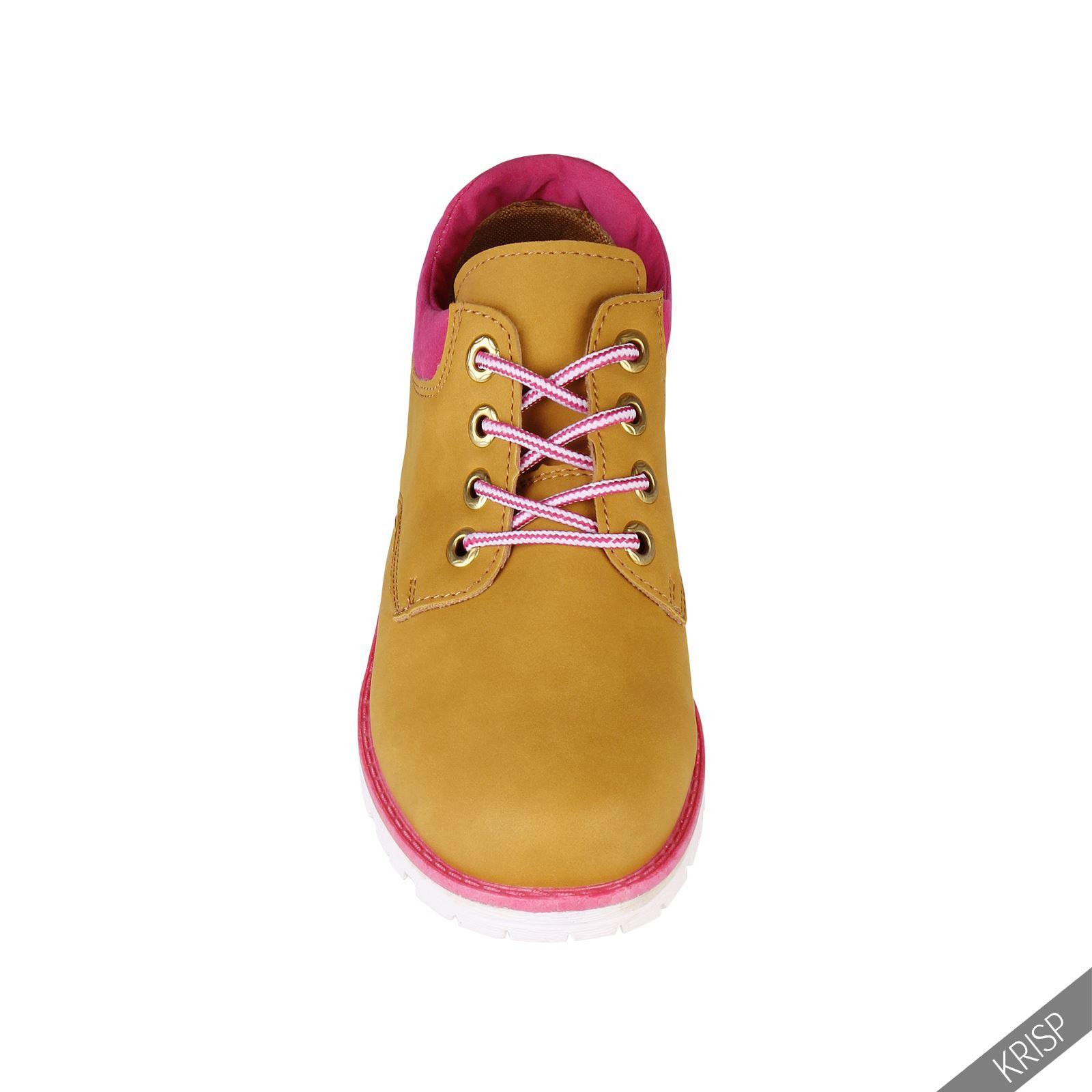 Femmes-Boots-Boyfriend-Uni-Faux-Suede-Bottes-Talon-Plat-Strass-Bottines