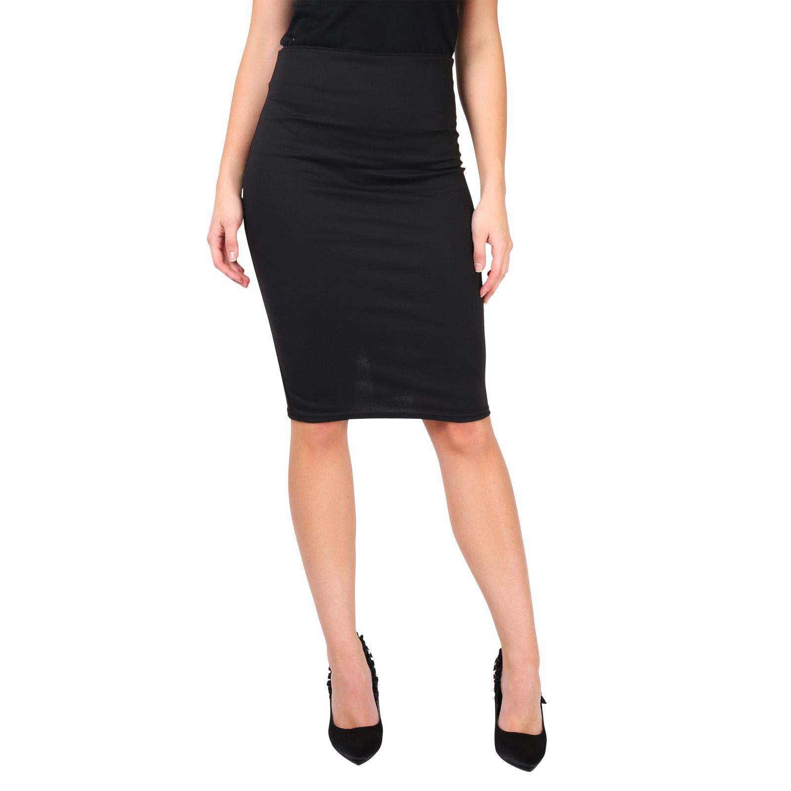 Shop Expressâ s womenâ s casual skirts for the latest styles, from maxi skirts & pencil skirts to midi skirts & denim skirts. Available in a wide range of colors, patterns, and fabric, our skirts are perfect for a variety of occasions. Whether youâ re going for a stroll around the city or grabbing dinner with friends.