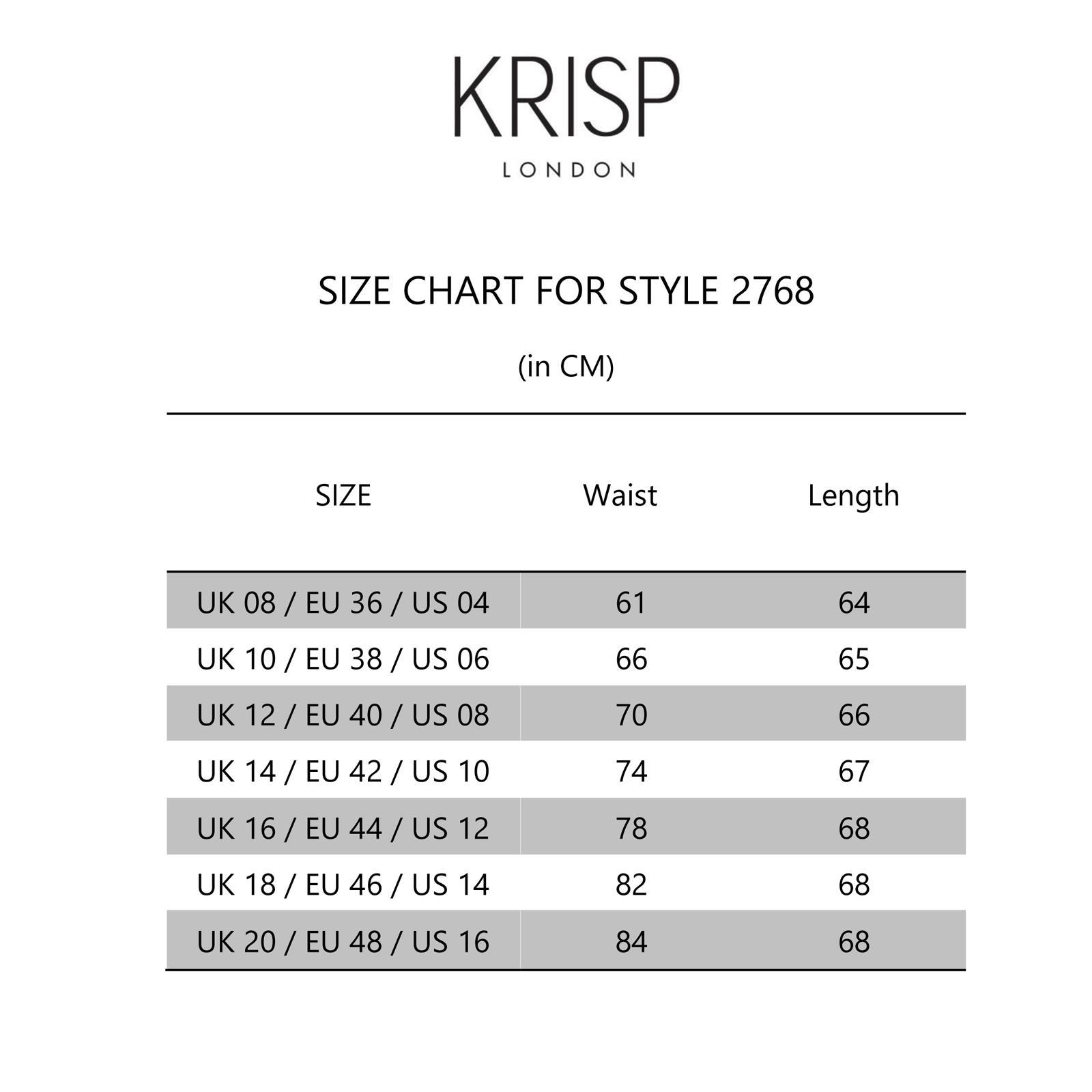 Womens-Ladies-PVC-Leather-Skirt-Pleated-Midi-Flared-A-Line-Full-Swing-High-Waist thumbnail 4
