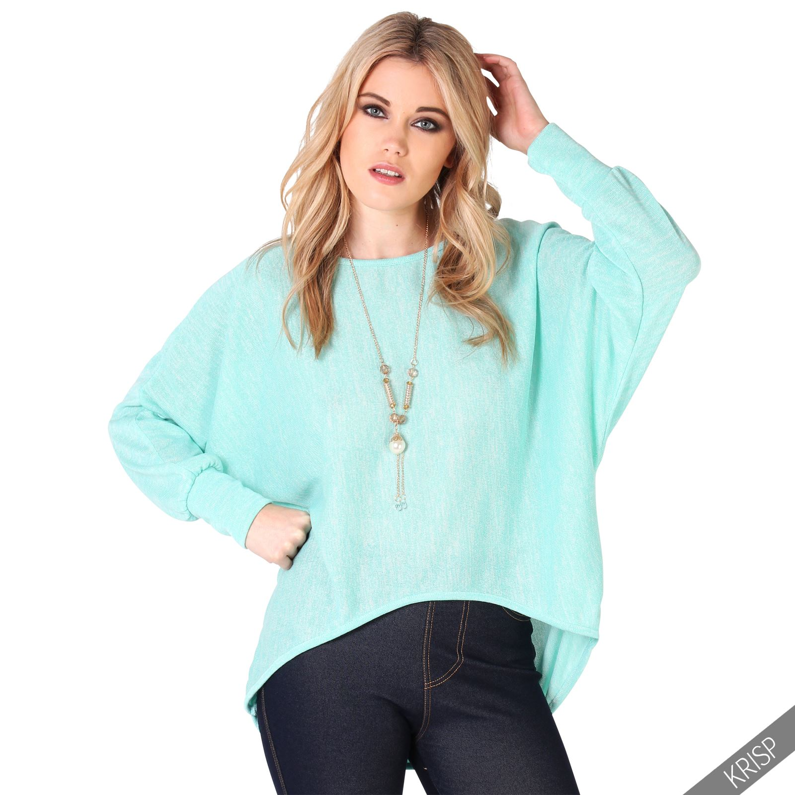 Great tops for both work and weekends, easy to match with stylish skirts or casual jeans. We have tops and vests in every style.