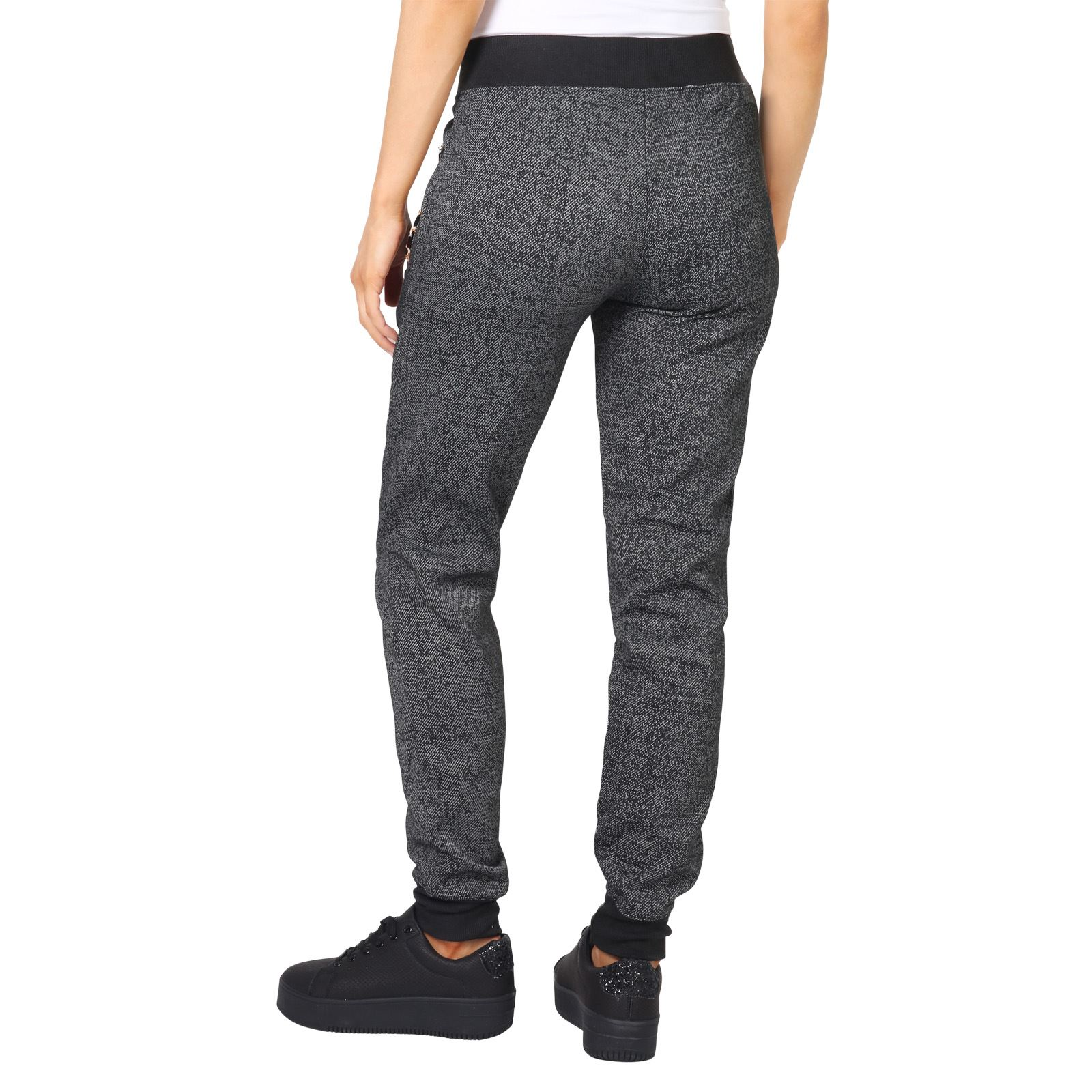 Shop for womens fleece sweat pants online at Target. Free shipping on purchases over $35 and save 5% every day with your Target REDcard.