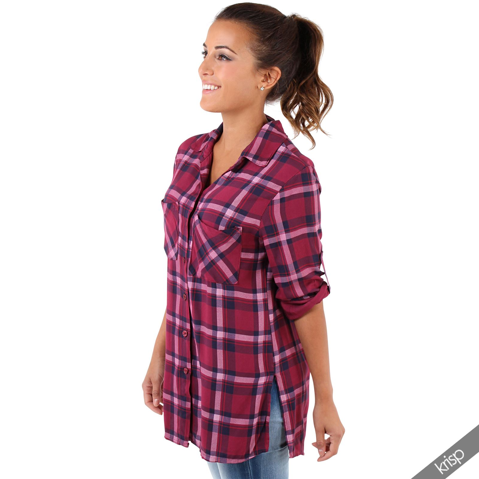Shop for red tartan plaid at desire-date.tk Free Shipping. Free Returns. All the time.