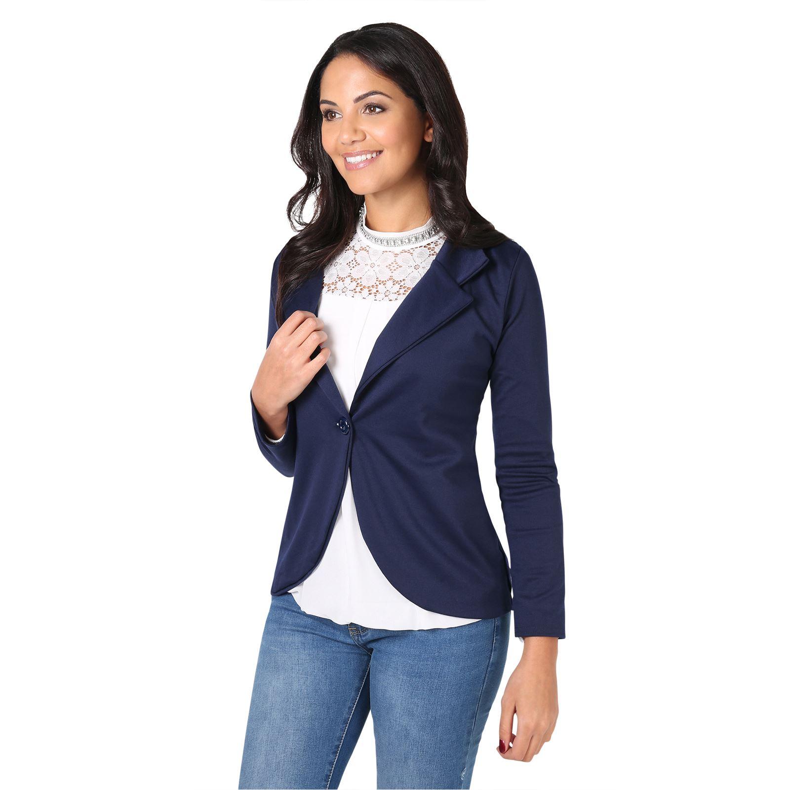 Skirt Suits - Comprar Skirt Suits productos de H&L Dresses