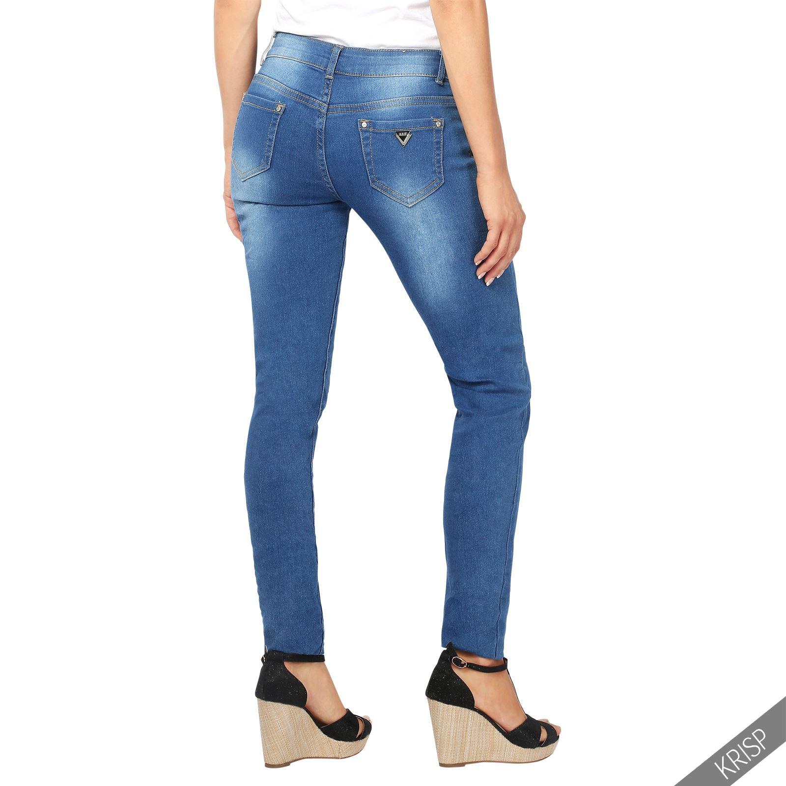 Shop American Eagle Outfitters for men's and women's jeans, T's, shoes and more. All styles are available in additional sizes only at deletzloads.tk