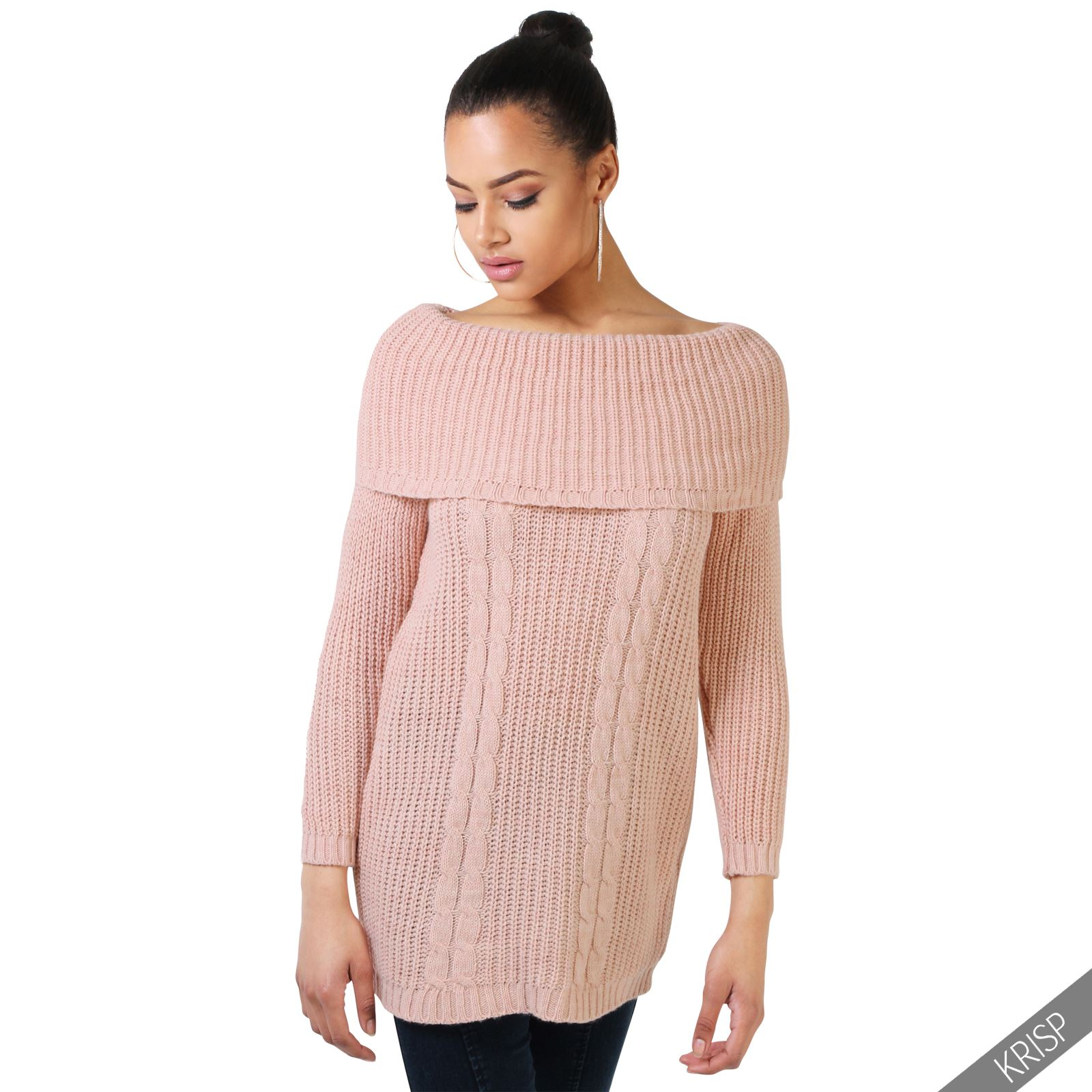 Shop Women's Tunic Sweaters at nichapie.ml Tunic Sweaters with rich textures & details in the length you love.