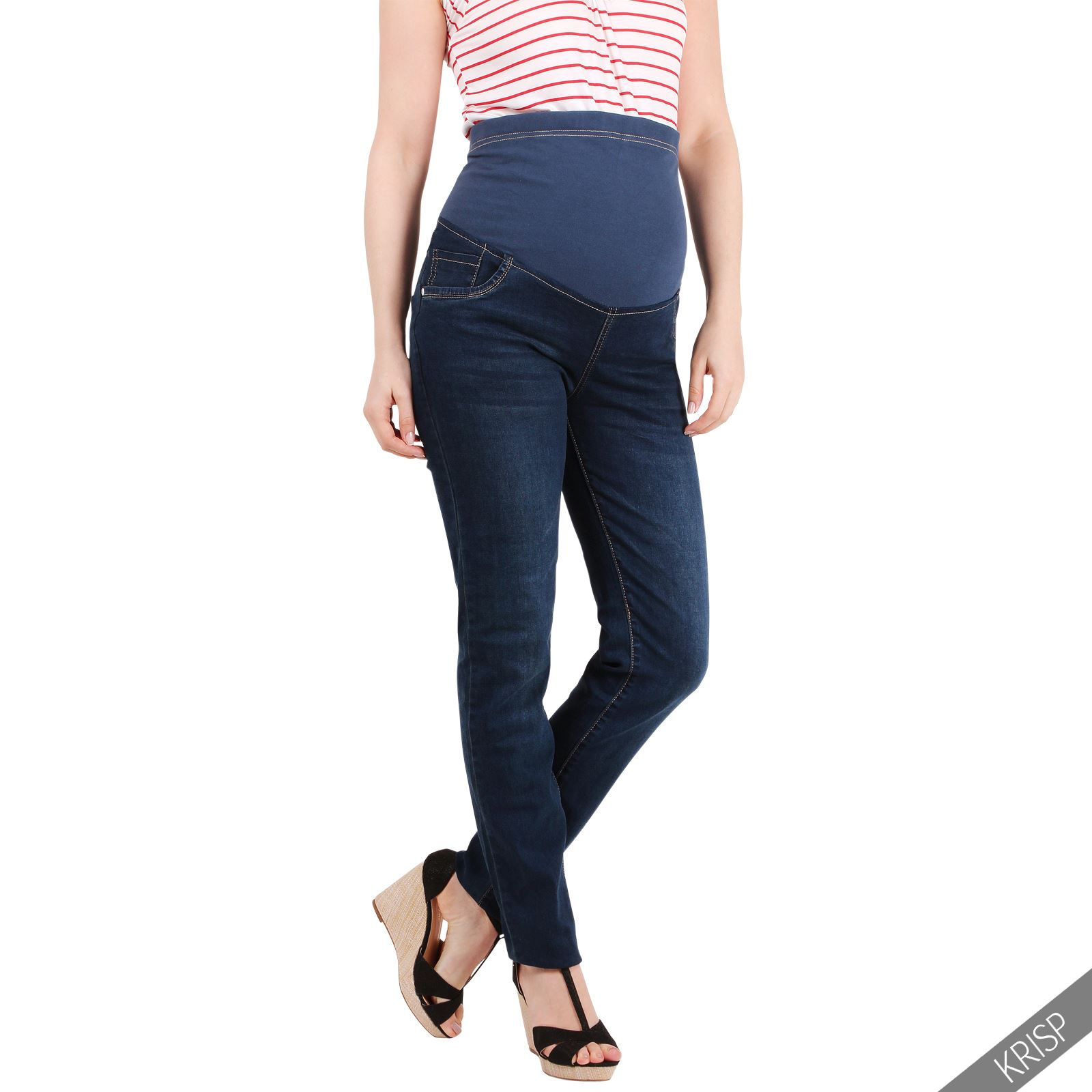 Buy the latest Women's Jeans online at THE ICONIC. Free and fast delivery to Australia and New Zealand.