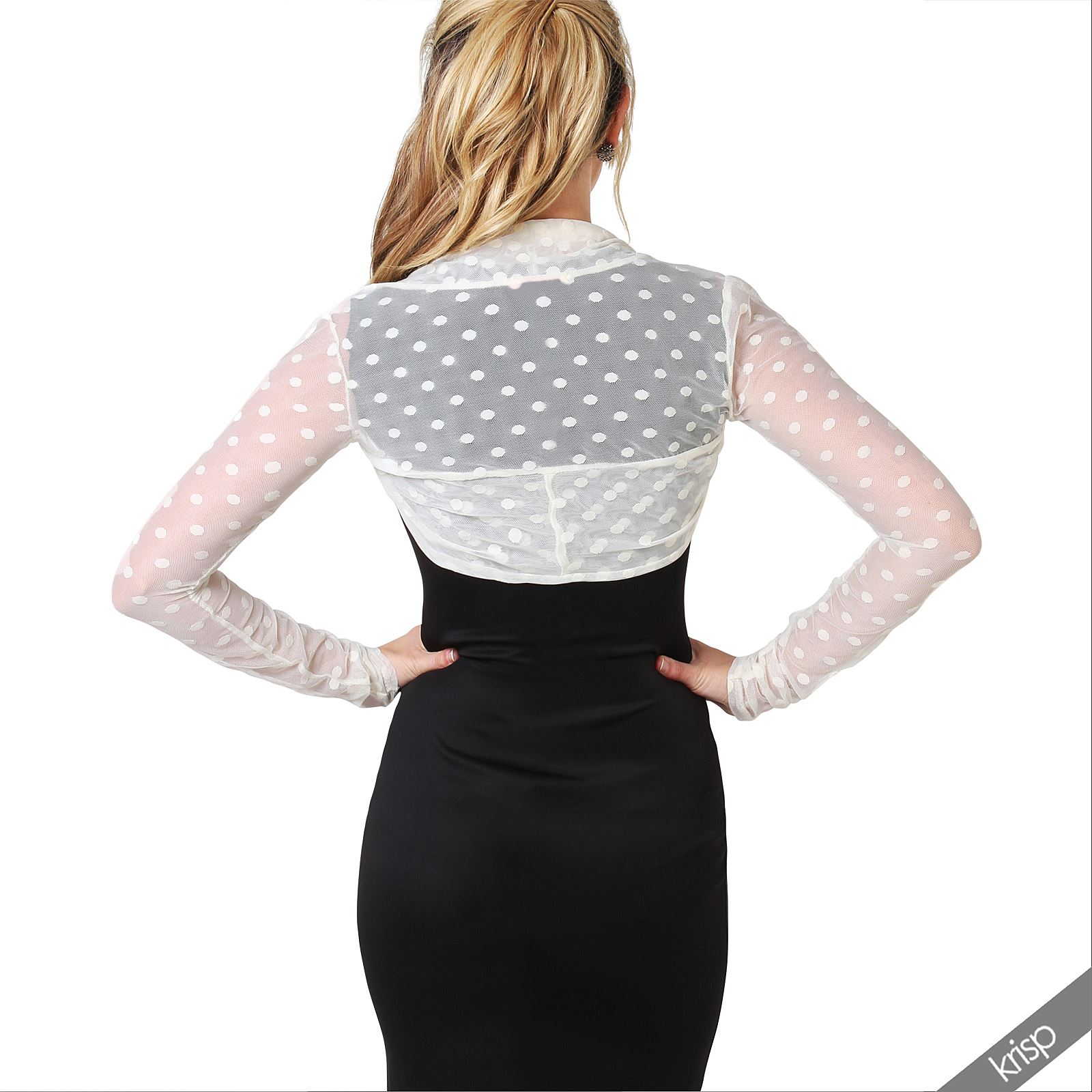 Wedding jackets, bridesmaid jackets, special event formal jackets and softhome24.ml carries a wide variety of highest quality Satin Finish Bolero Jackets, Georgette Bolero Jackets, Sheer or Georgette shawls and wraps, Inexpensive Long sleeve and Short sleeve lacy embroidered bolero jackets.
