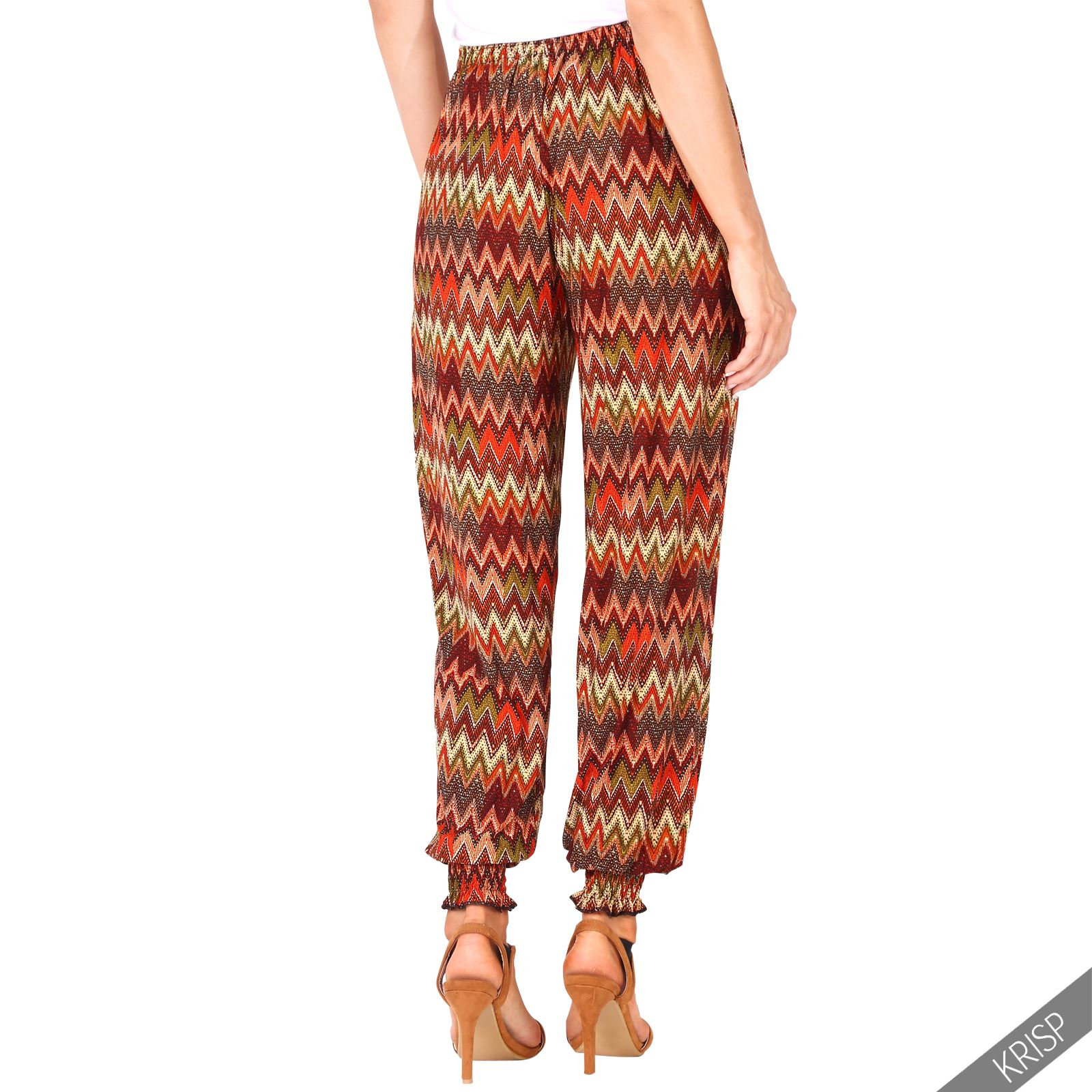 Excellent Roxy Womenu0026#39;s Ocean Side Printed Pants/style/ARJNP03013