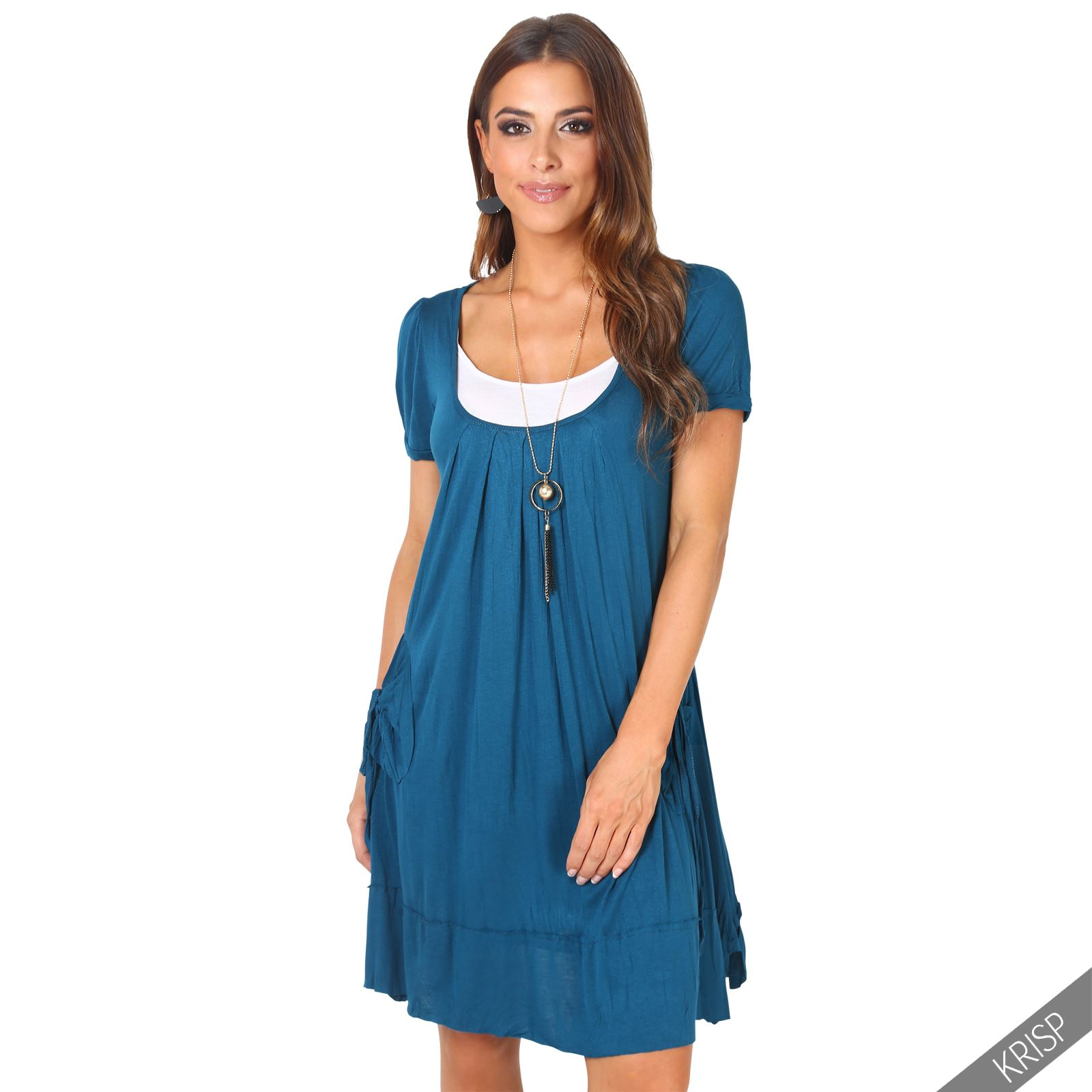 eacvuazs.ga: womens summer tunics. From The Community. tank top dress,Loose fit, tunic top dress, long Tshirt, swing PrinStory Women's Short Sleeve Casual Cold Shoulder Tunic Tops Loose Blouse Shirts. by PrinStory. $ - $ $ 12 $ 17 99 Prime. FREE Shipping on eligible orders.