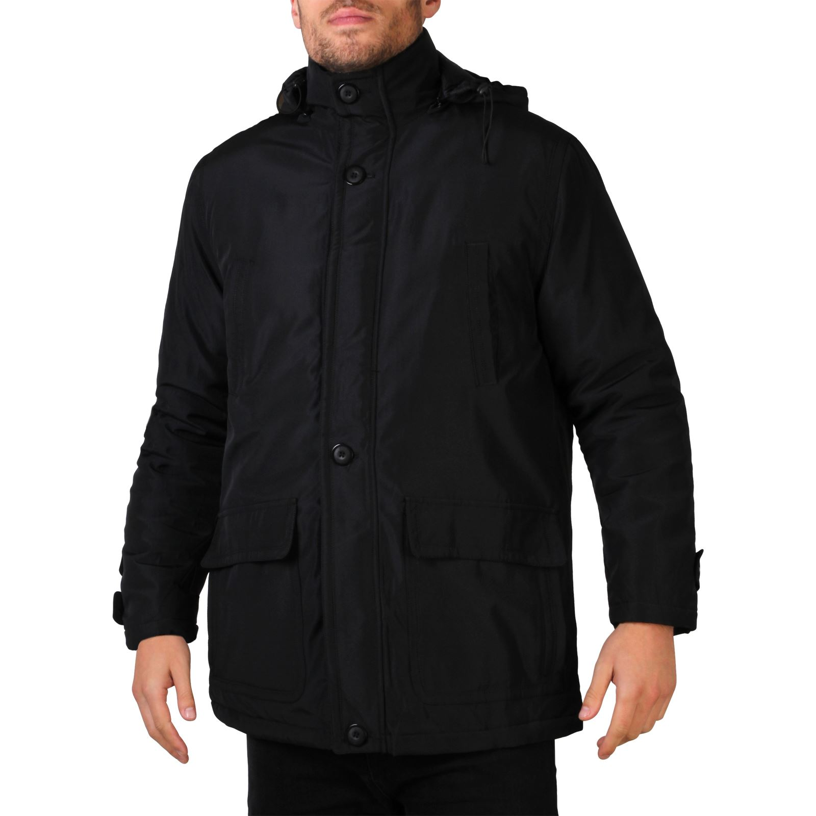 Find great deals on eBay for mens plus size jackets. Shop with confidence.
