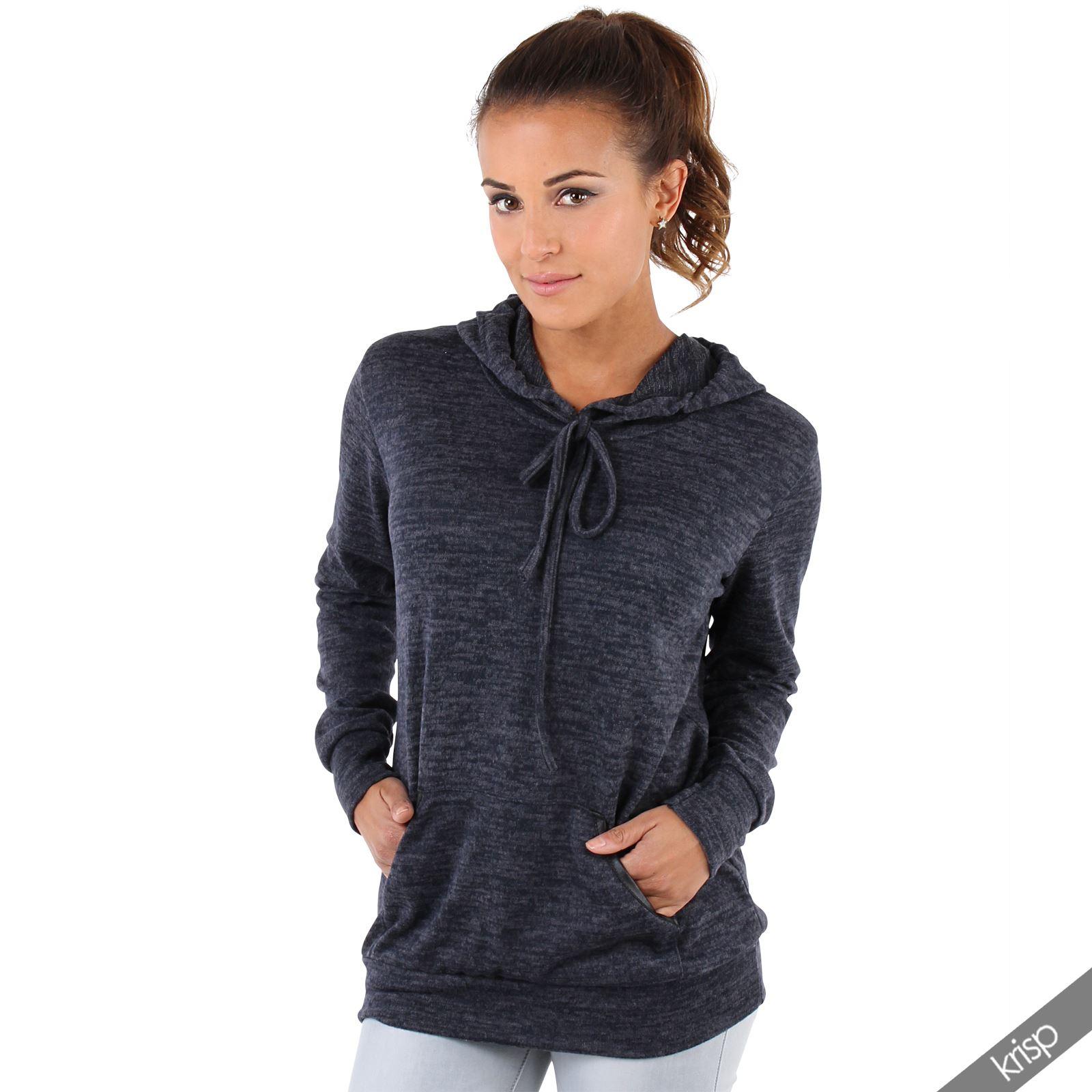Best hoodie for women