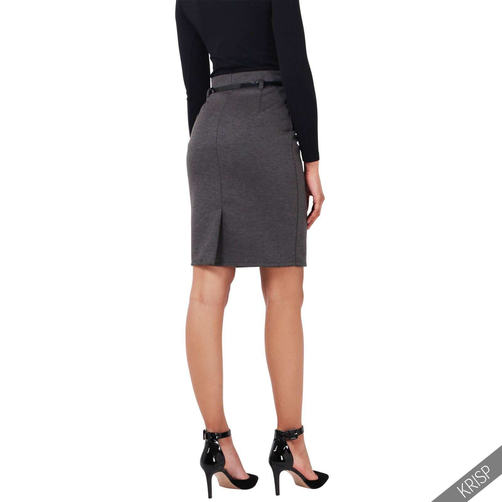 Versatile %color %size Work Skirts: The Building Blocks of a Stunning Wardrobe