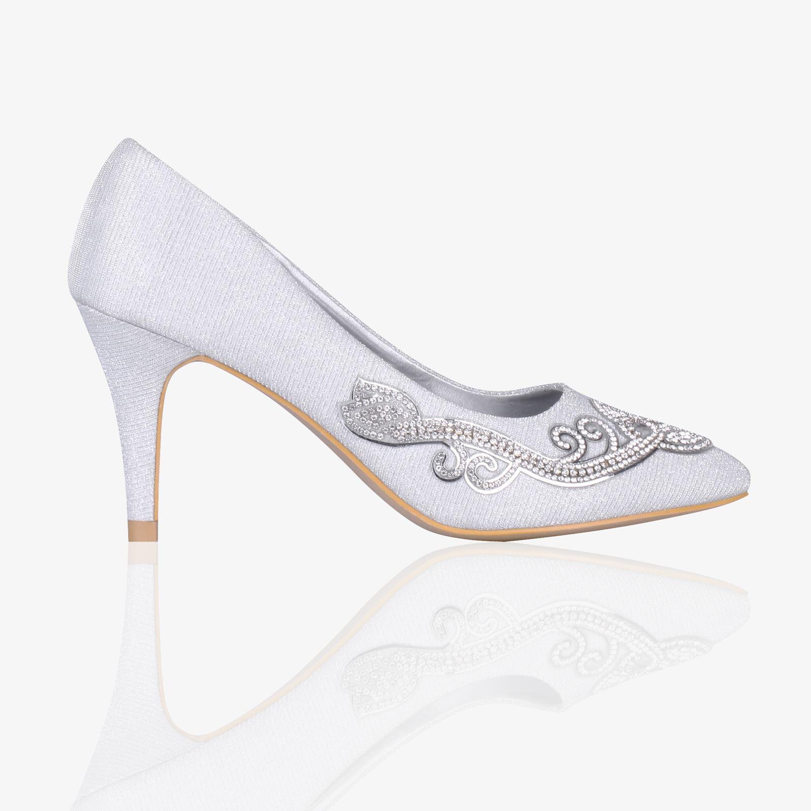 Zapatos-Tacon-Mujer-Fiesta-Aguja-Barato-Brillante-Baile-Comodo-Talla-Comodo-2018