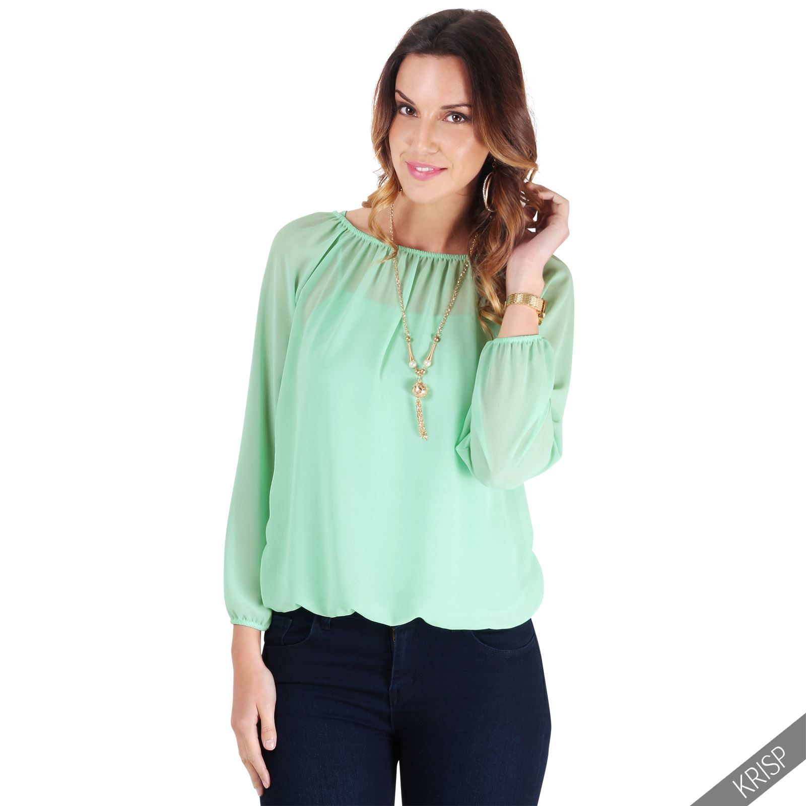 FREE SHIPPING on orders $+ | Visit 0549sahibi.tk for LA's best selling boho women's clothing | Boho chic maxi dresses, kimonos, cardigans, tops, bags and so much more!