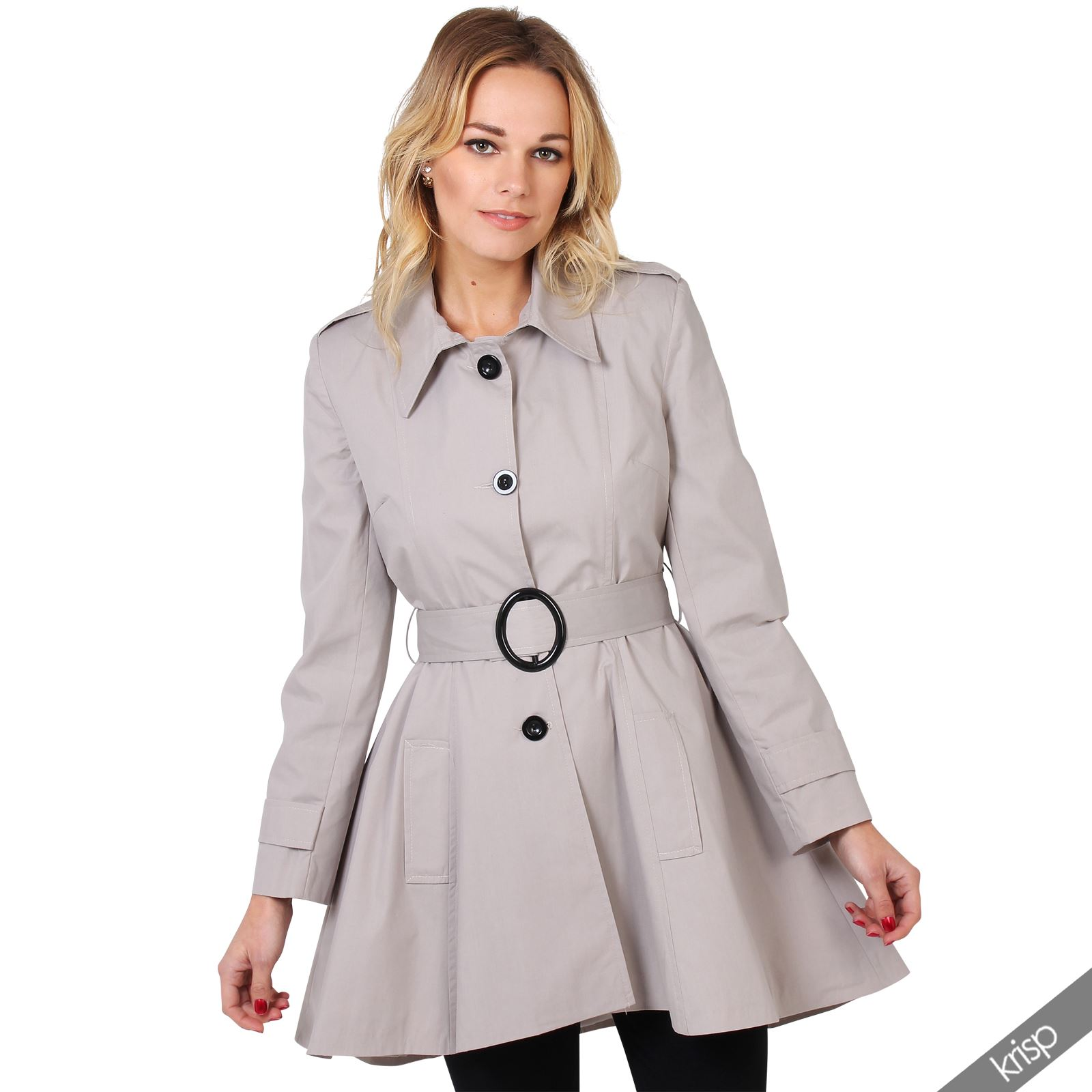 Trench coat womens