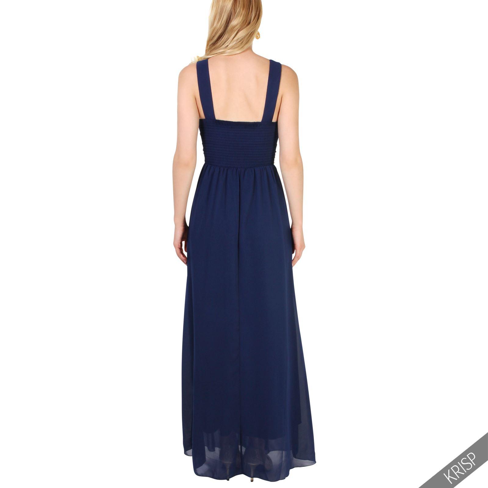 Size 8 black dress 18 20