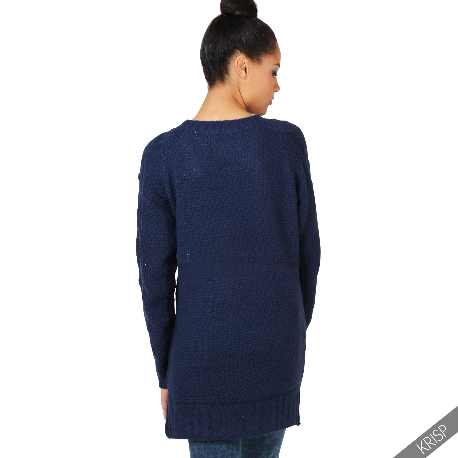 Women's Sweaters: Free Shipping on orders over $45! Remain warm and cozy in any weather with sweaters from fluctuatin.gq Your Online Women's Clothing Store! Get 5% in rewards with Club O!