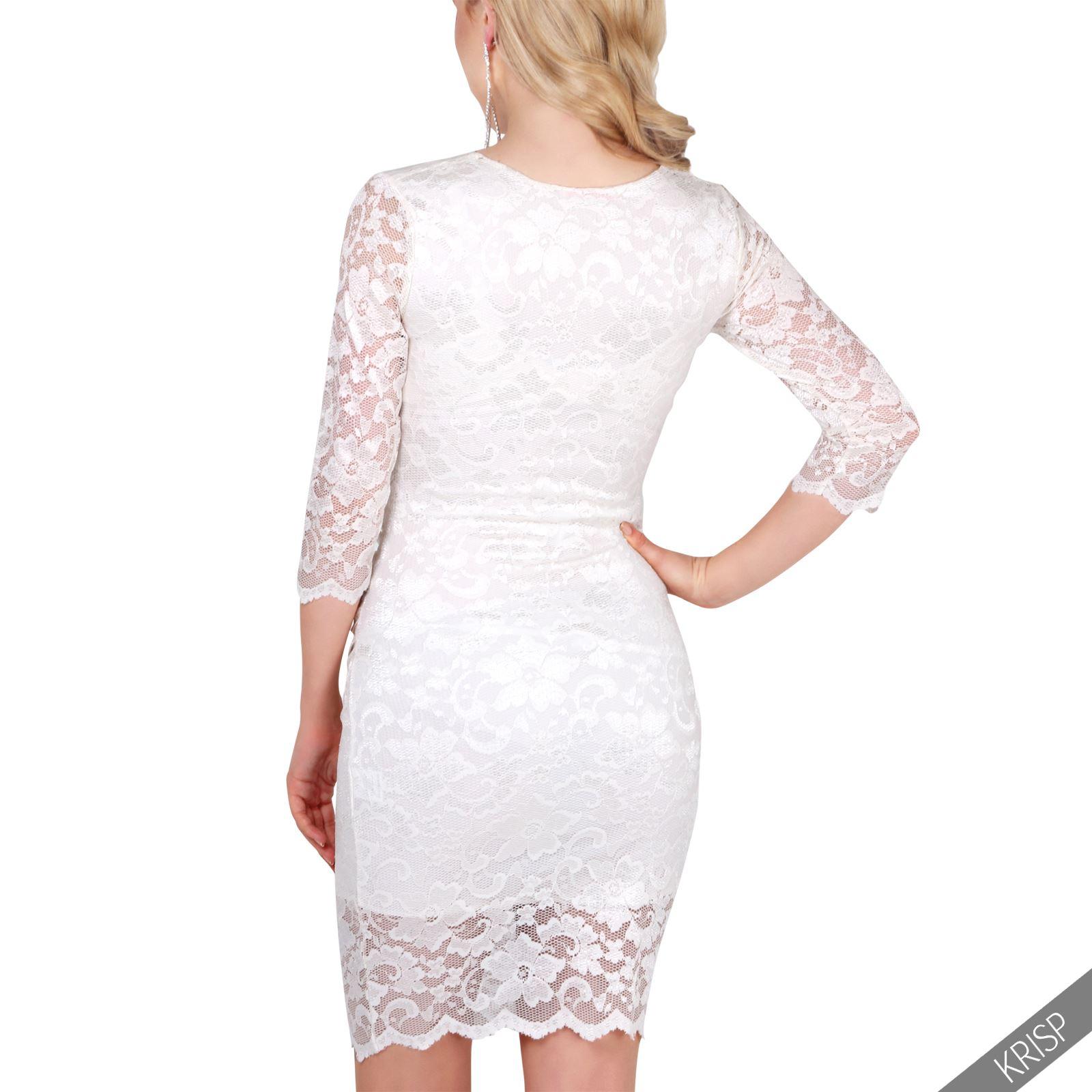 Kleid umstandsmode hochzeit