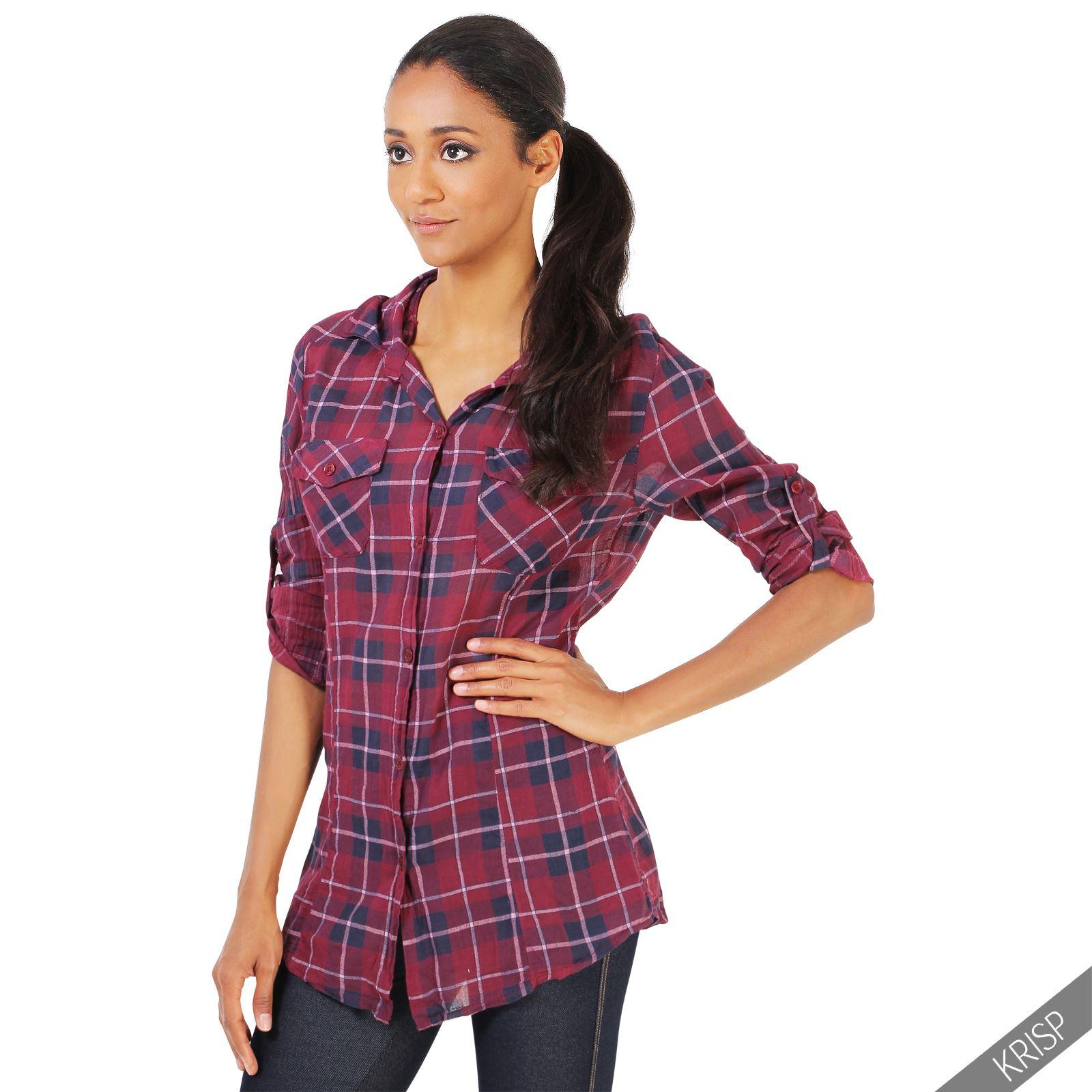 Viyella Sport Shirt - Grey Green Plaid () Viyella Sport Shirt - Pine & Brown Check Check () Viyella Sport Shirt - Navy with Red Grid ().