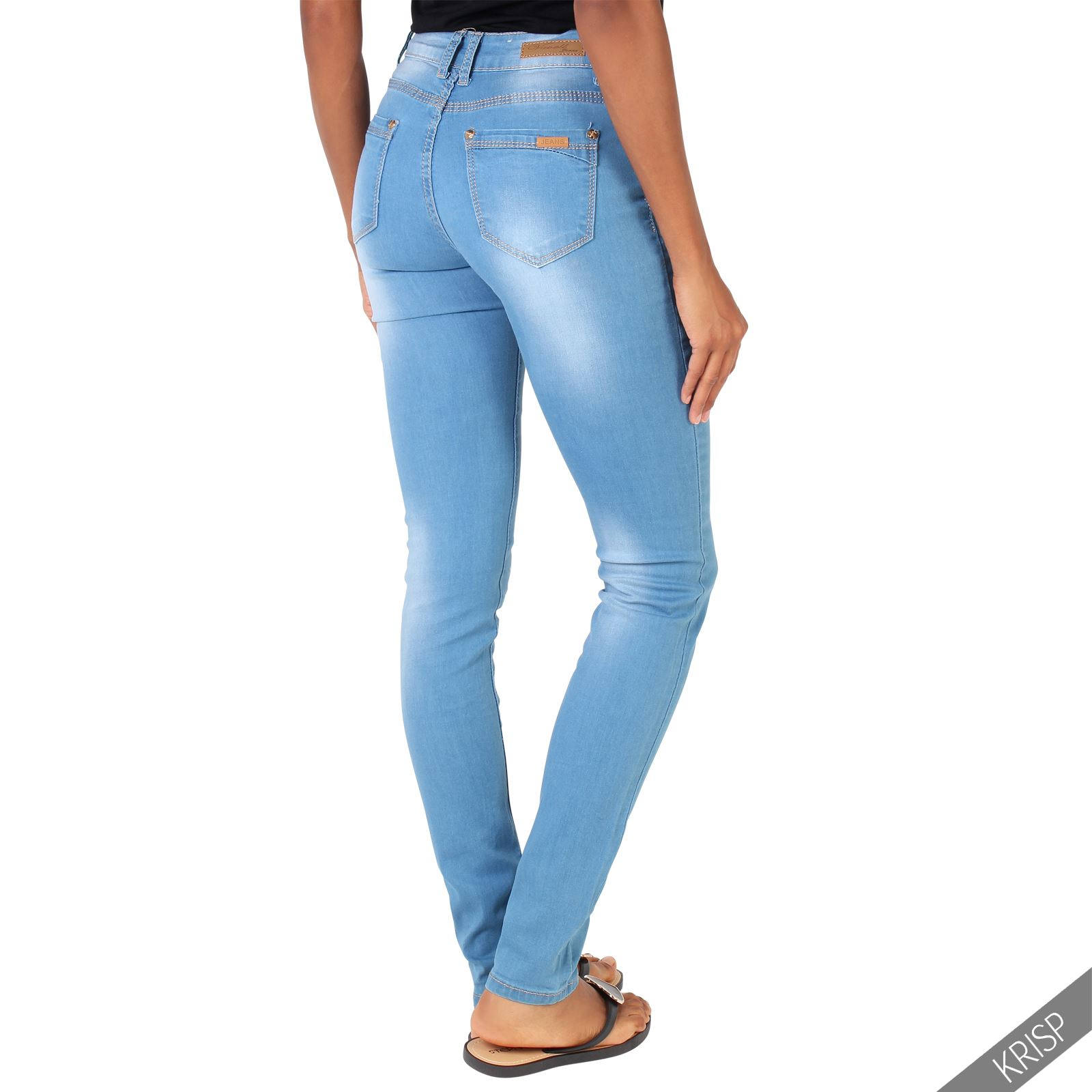 Don't buy a size that's too big assuming it will shrink to fit, because it likely won't. Free to Grow Hemming Depending on her height and favourite activity, pants may need to be hemmed.