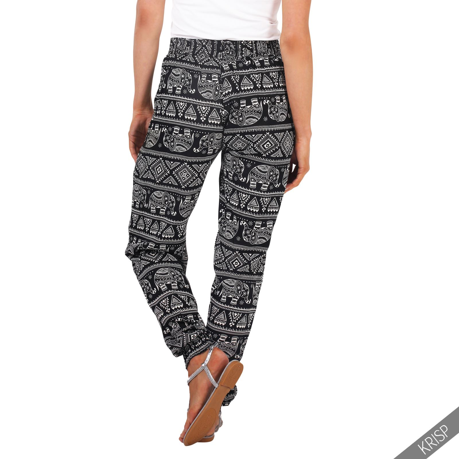 Find summer pants for women at ShopStyle. Shop the latest collection of summer pants for women from the most popular stores - all in one place.