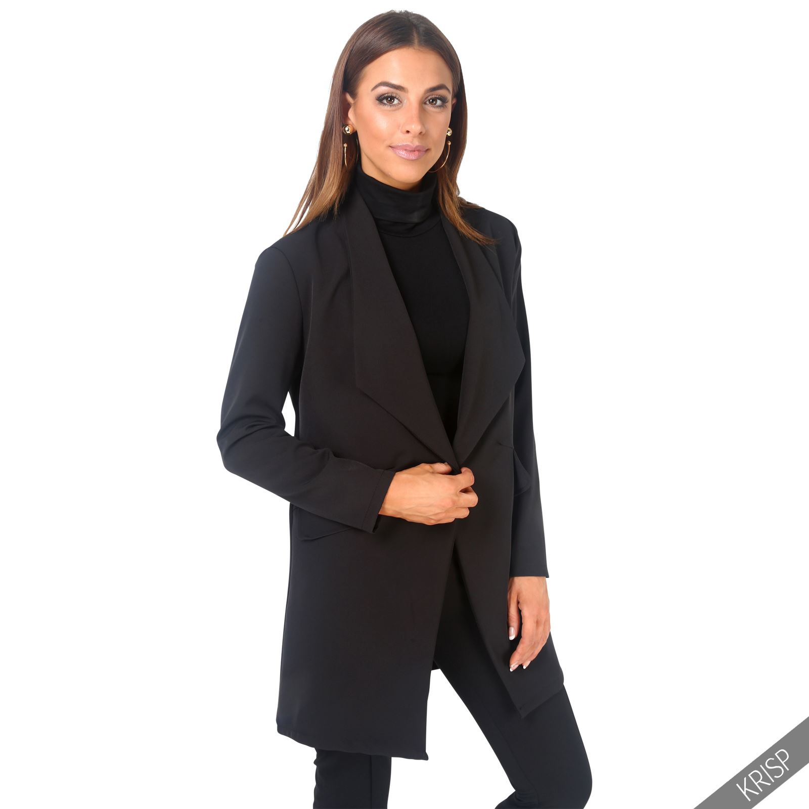 Shop the misses jacket collection at Coldwater Creek for a variety of versatile, on trend jackets for women. You'll find misses blazers, misses vests, and more.