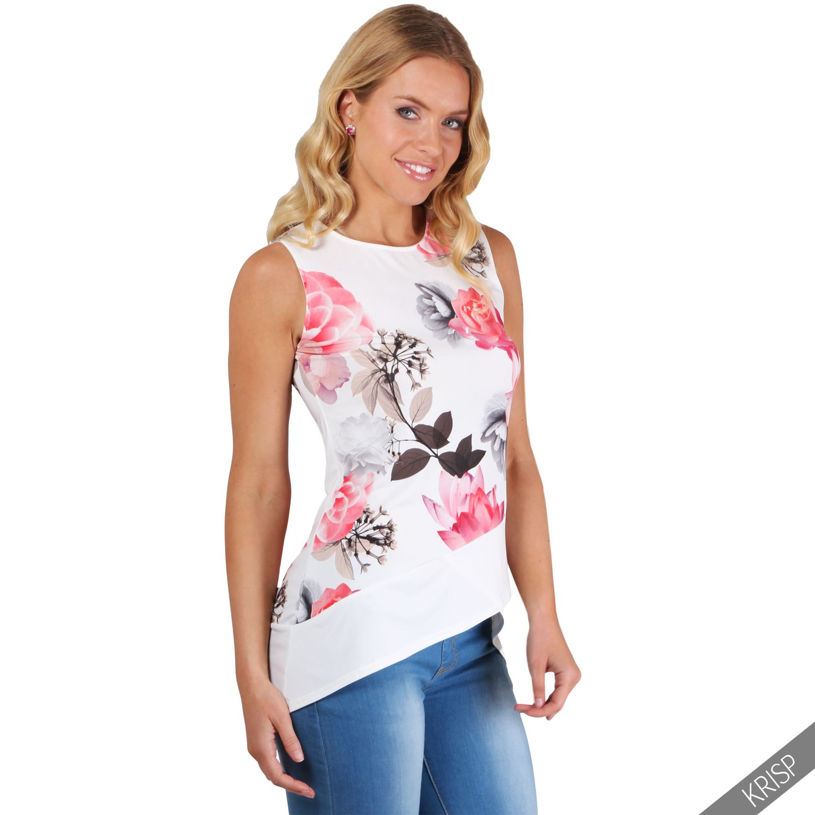 Shop Online at avupude.ml for the Latest Womens Tunic Shirts, Tunics, Blouses, Halter Tops & More Womens Tops. FREE SHIPPING AVAILABLE! Tank Tops () Tunic Ideology Soft Long Sleeve Tunic, Created for Macy's.