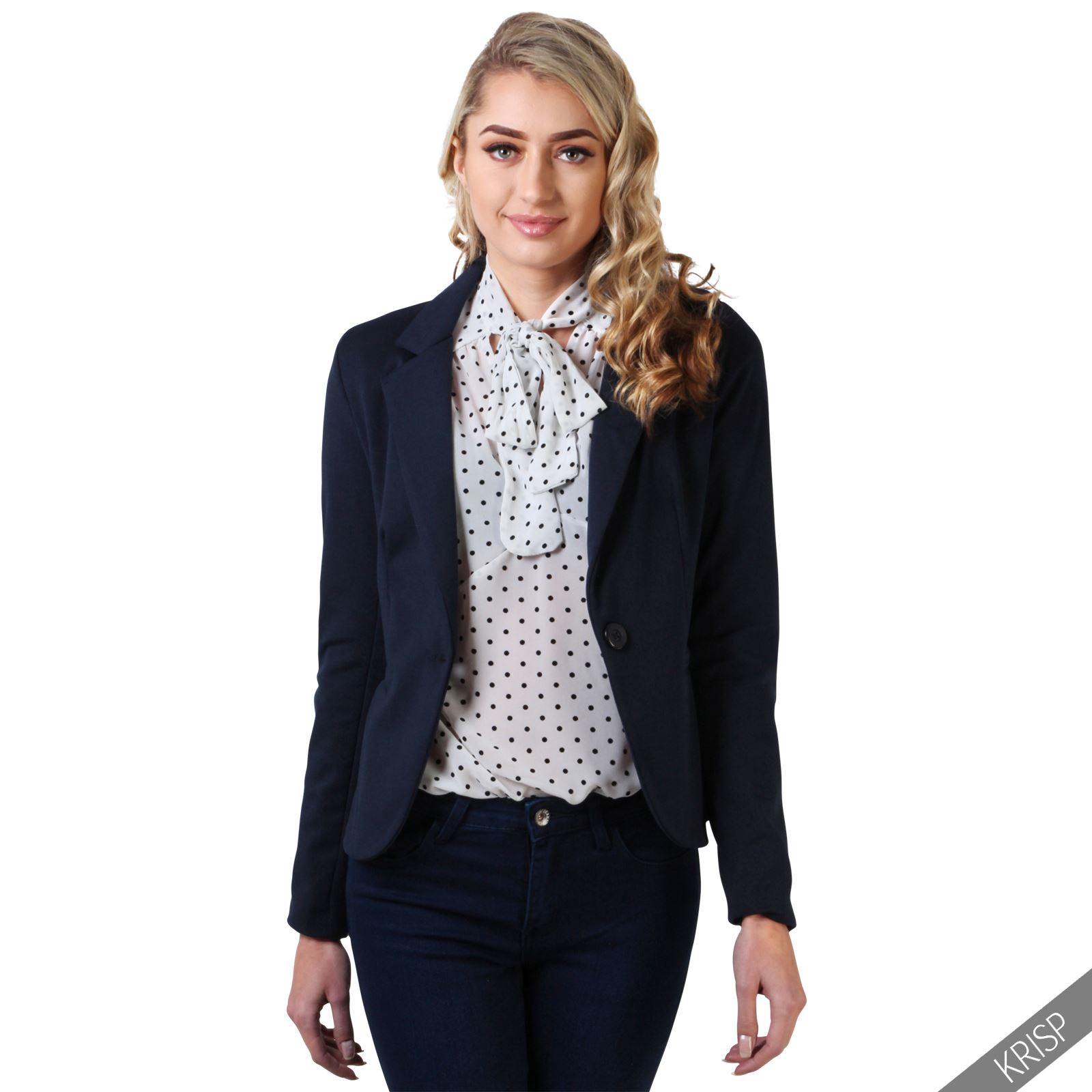 About Sumissura Women's Custom Shirts Founded in , Sumissura is the e-commerce leader in custom suits and custom shirts, as we offer our customers complete freedom to design their own clothes by choosing from a wide range of styles and fabrics.