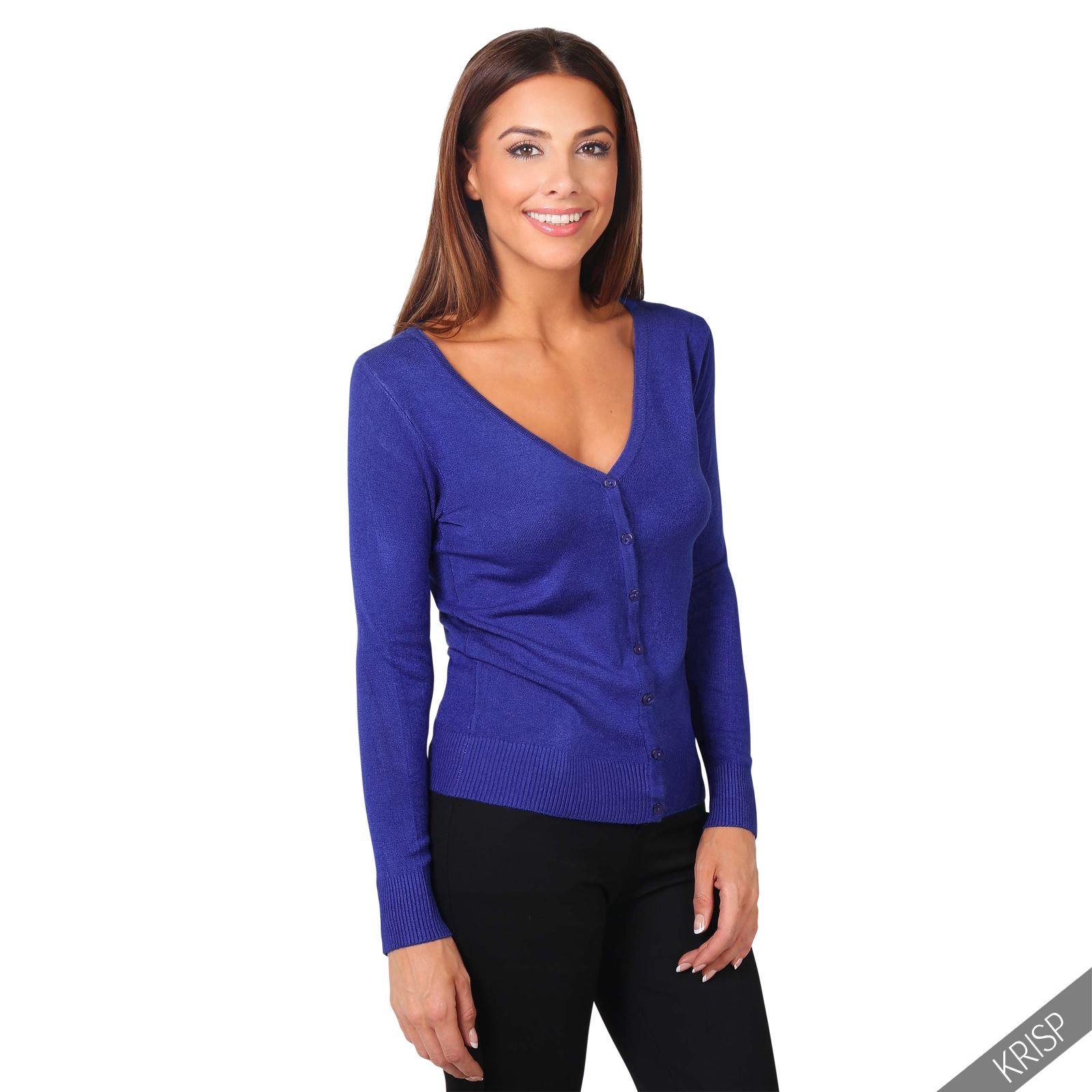 Hermosa Real Dama Azul Viste Reino Unido Componente - Vestido de ...
