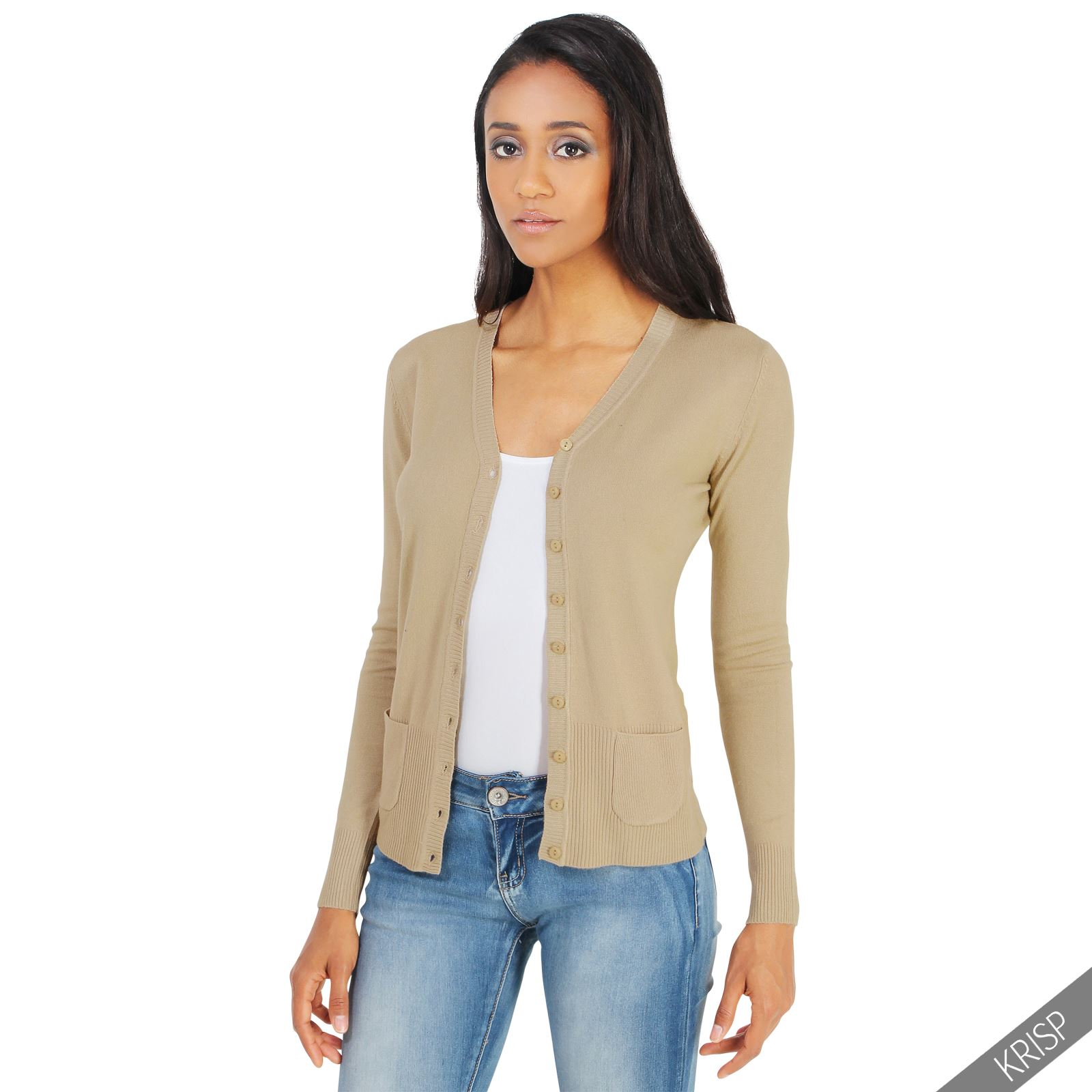 Free Shipping with $50 purchase. Shop coolvloadx4.ga for a colorful selection of warm Women's Cardigan Sweaters for every day of the week all made to keep their good looks for seasons of wear.