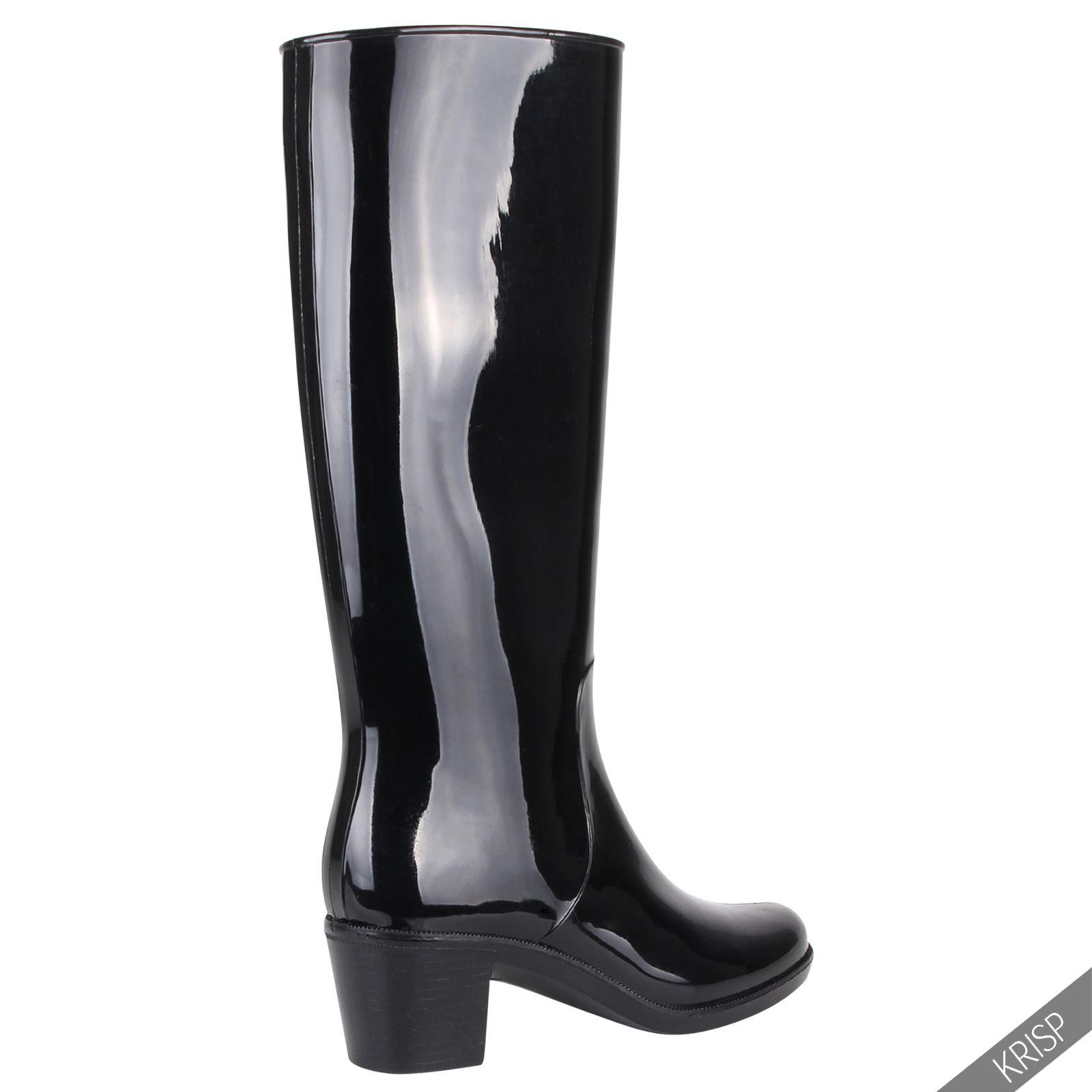Womens Waterproof Wide Shoes