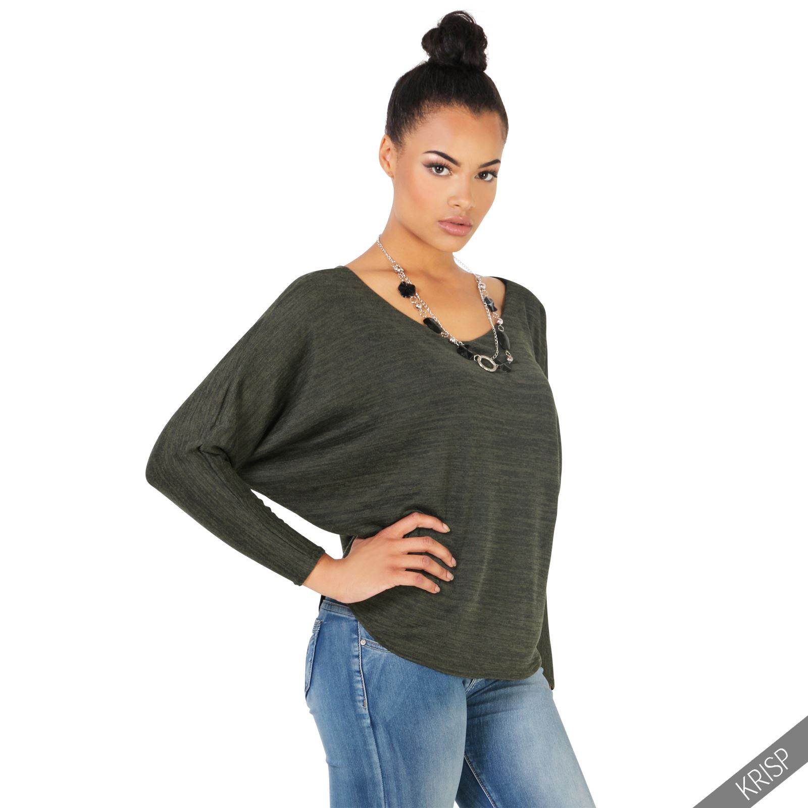 AliExpress carries many baggy womens tops related products, including women's baggy tops, baggy woman tops, ladies baggy tops, women blous baggy, mens baggy tops, baggy tops mens, men baggy tops, mens tunic pants, tops womens pants.