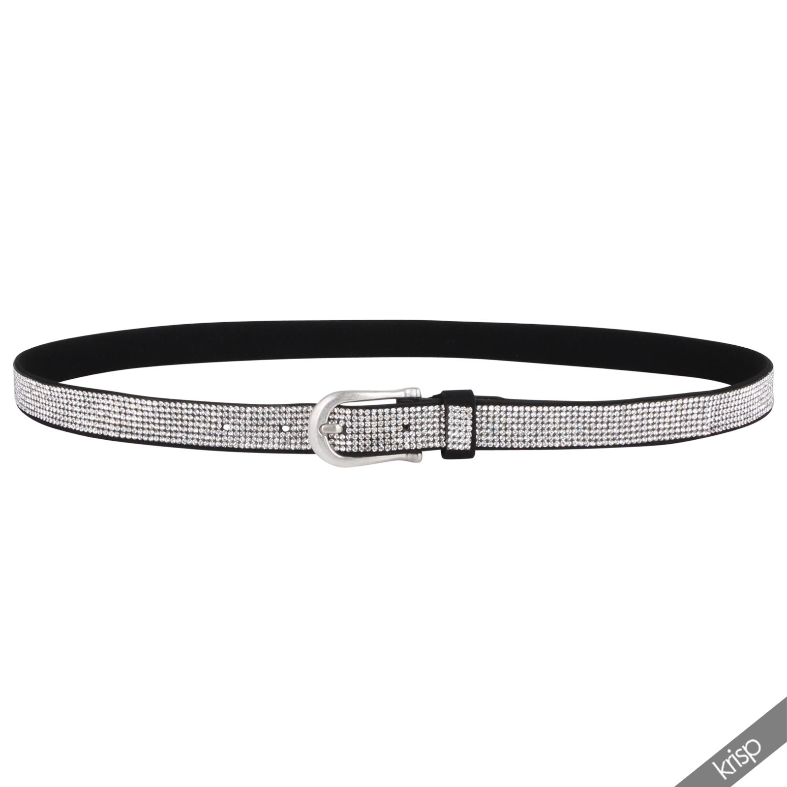 Women Ladies Girl Waist Chain Belt - With Diamante Chain - Rhinestone Bridal Wedding - Silver Weddingdecoruk. 5 out of 5 stars () $ Favorite Add to See similar items + More like this. Rhinestone Embellished Diamanté Ice Belt LttlvntgBoutique. 5 out of .