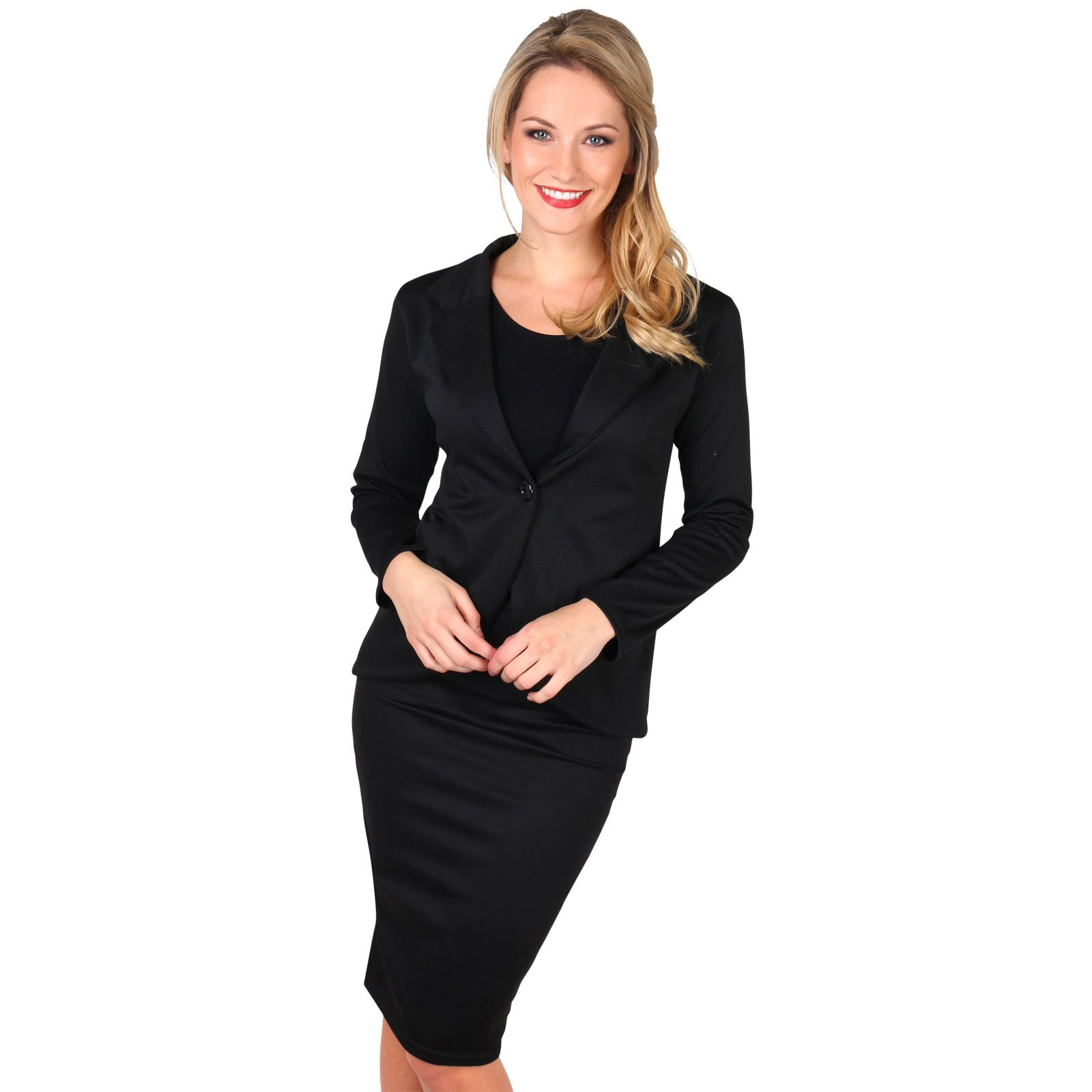 Smart Casual for Women Cocktail Dress