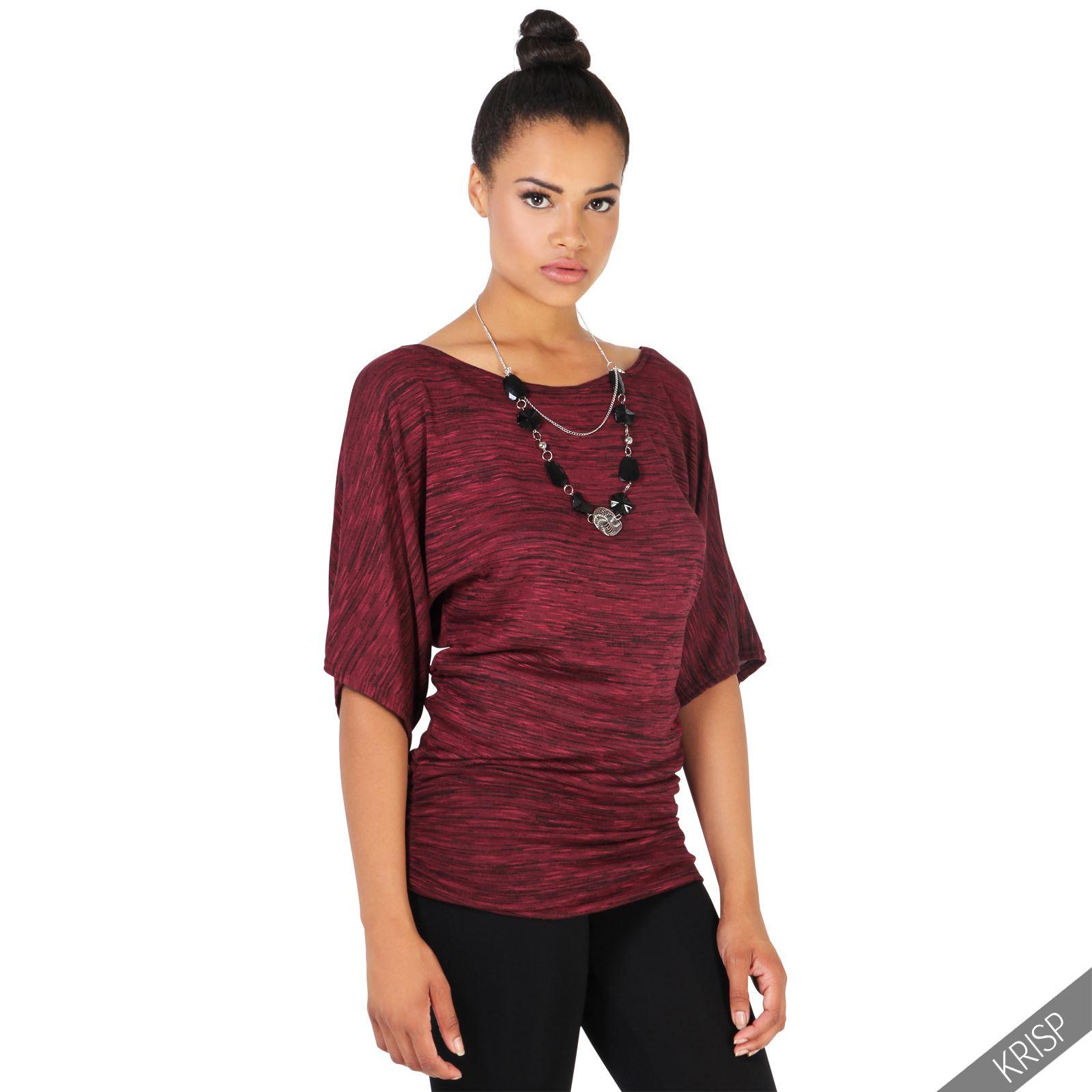 kleidung accessoires damenmode blusen tops shirts. Black Bedroom Furniture Sets. Home Design Ideas