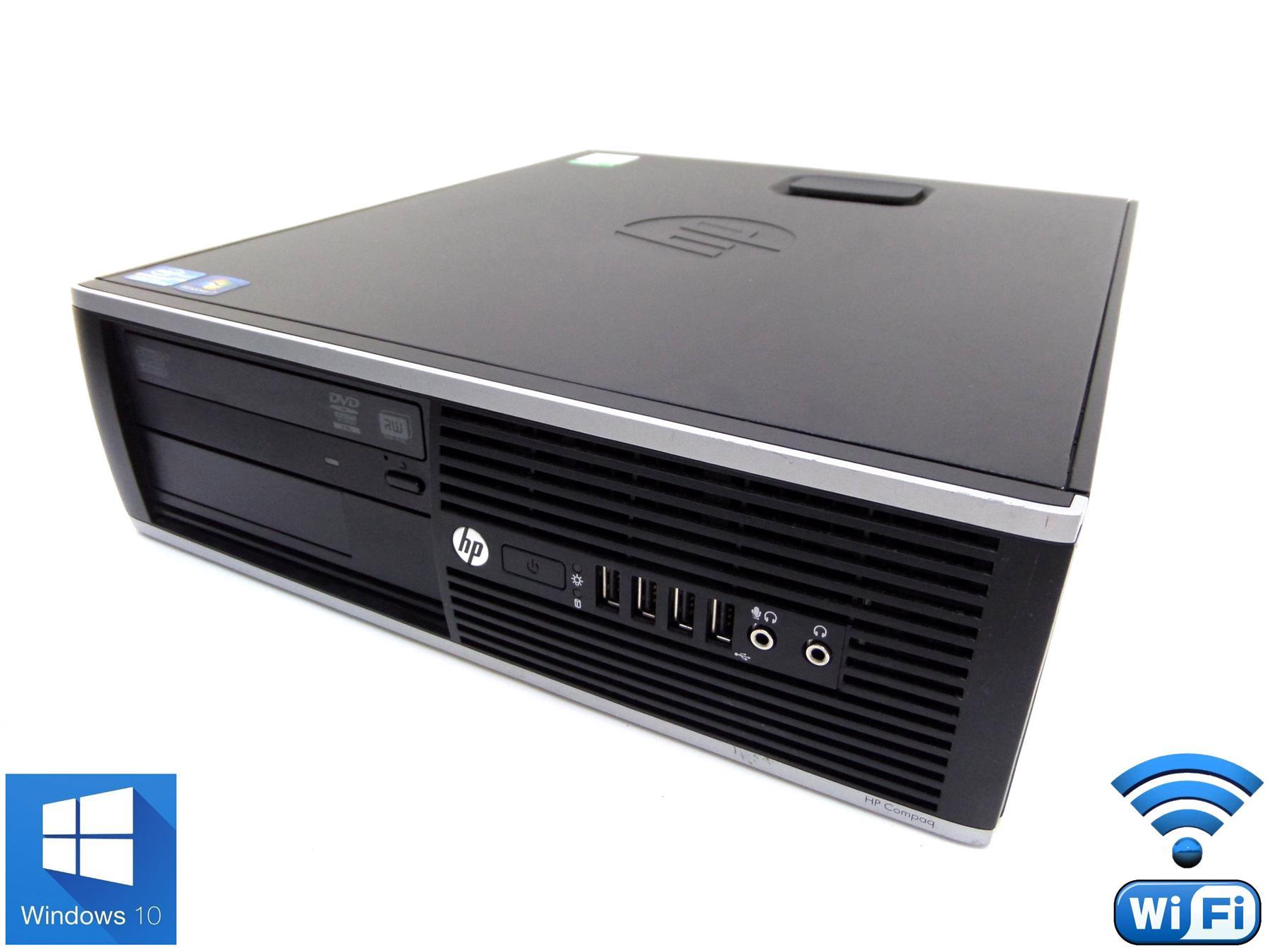 Hp compaq 8200 elite sff pc display drivers | Hp Compaq 8200
