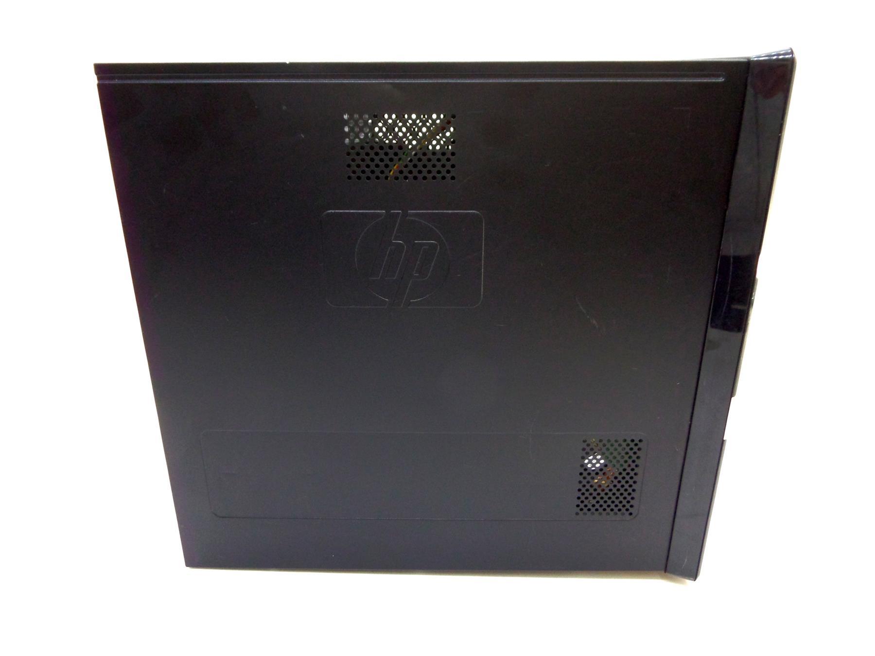 DRIVER UPDATE: HP 3120 MT