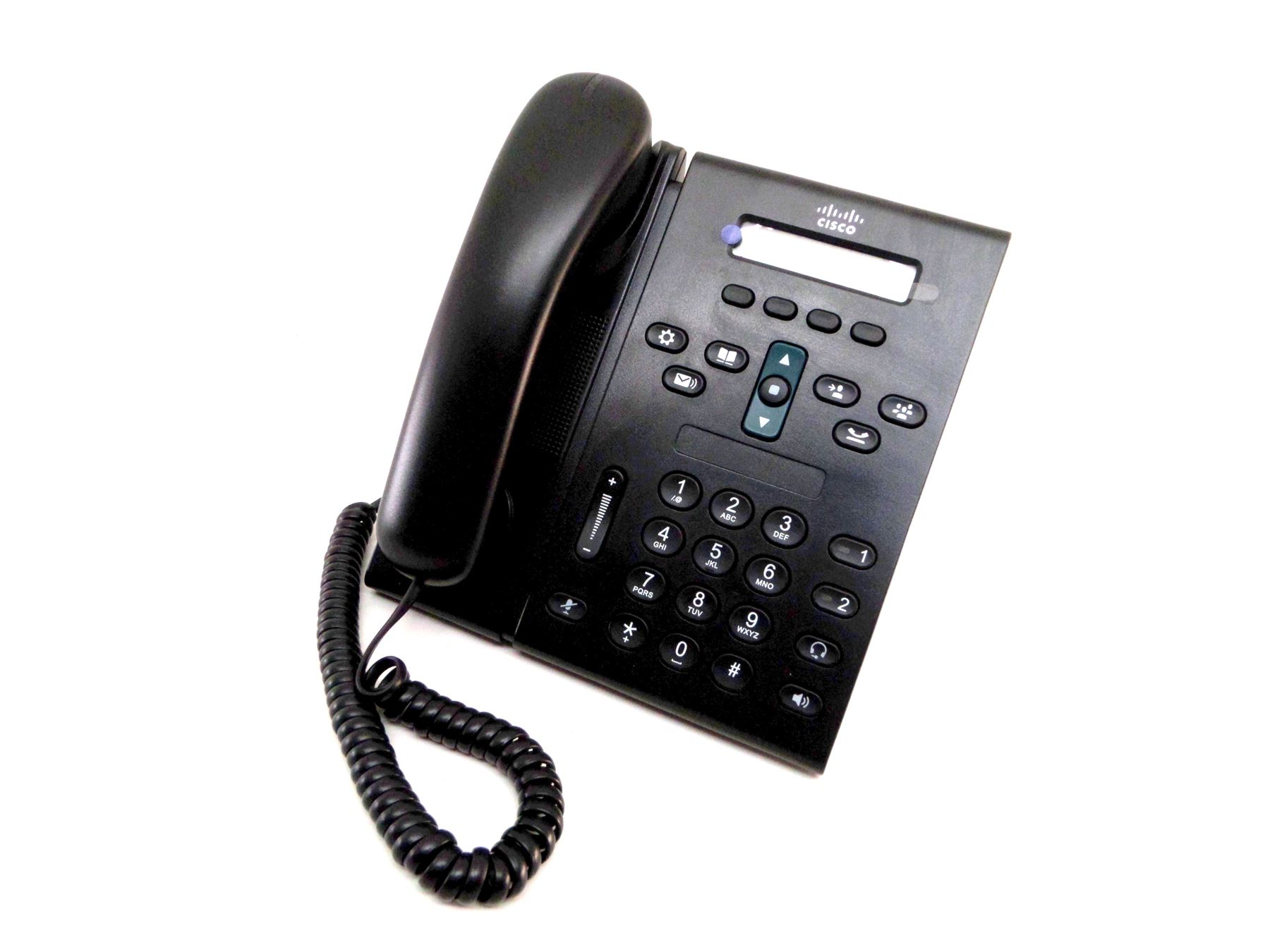 Cisco 6921 IP Phone Drivers (2019)
