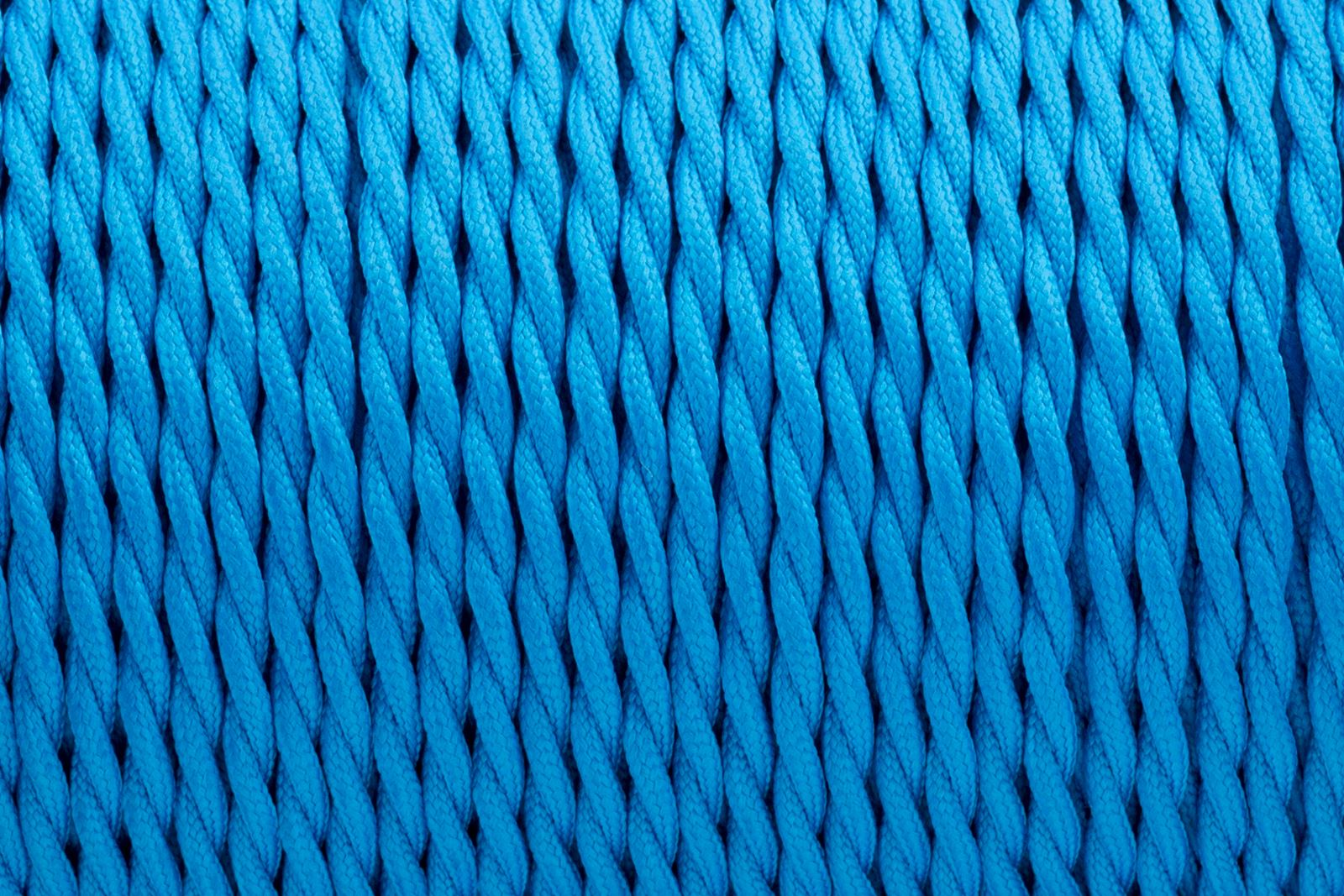 Twisted-Silk-Braided-Vintage-Fabric-Coloured-Lighting-Cable-Flex-3-core-0-75mm