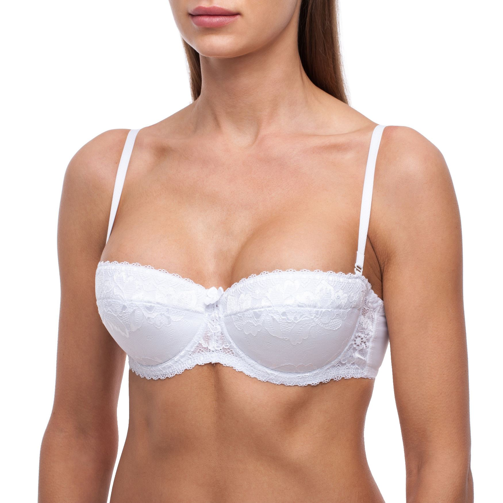 Padded Bra The complete Padded Bra Collection from Marie Jo, Prima Donna, Andres Sarda and Aubade. Buy here online from Rigby & Peller.