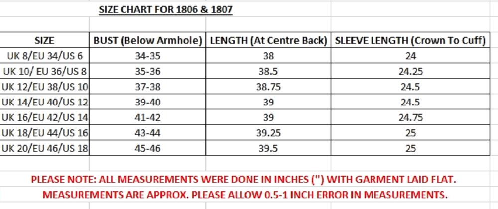 De-La-Creme-Womens-Funnel-Neck-Wool-amp-Cashmere-Blend-Keep-It-Simple-Coat thumbnail 6