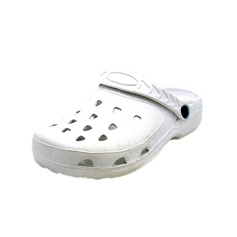 Zapatos Unisex De Goma De Playa/Sandalias