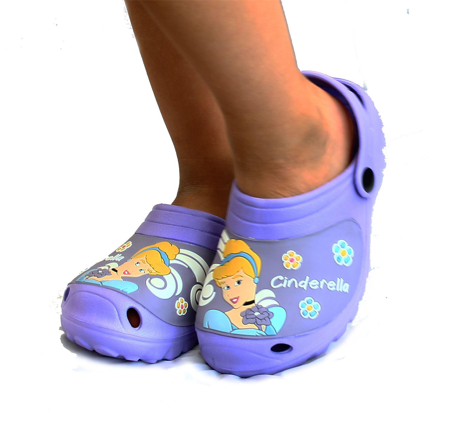 childrens beach shoes