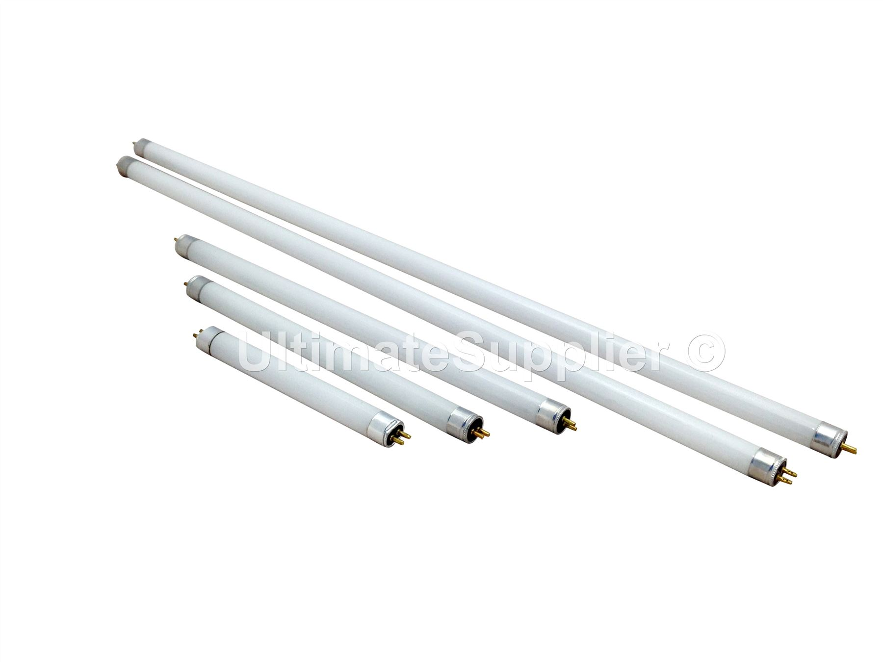 T5 fluorescent tube tubes 4w 6 6w 8w 12 13w 21 14 cool white t5 fluorescent tube tubes 4w 6 6w 8w 12 13w 21 14 cool white strip lamp bulb aloadofball Gallery