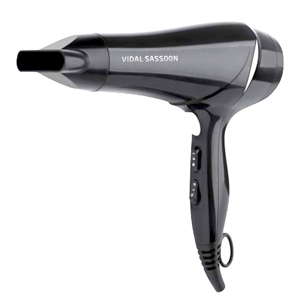 Vidal Sassoon Hair Dryer 2100w Classic Performance For Women Vsdr5831uk